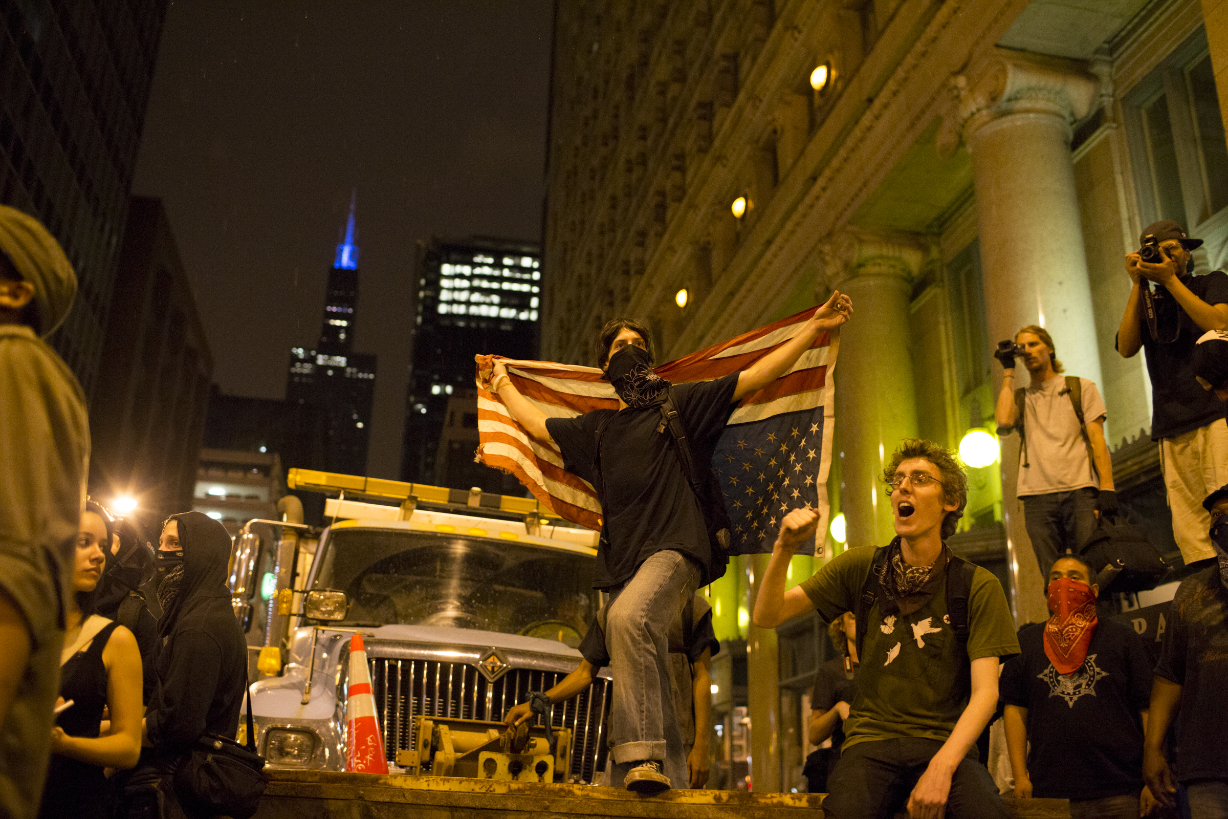 chicago, nato, protest, g8, 2012-030.jpg