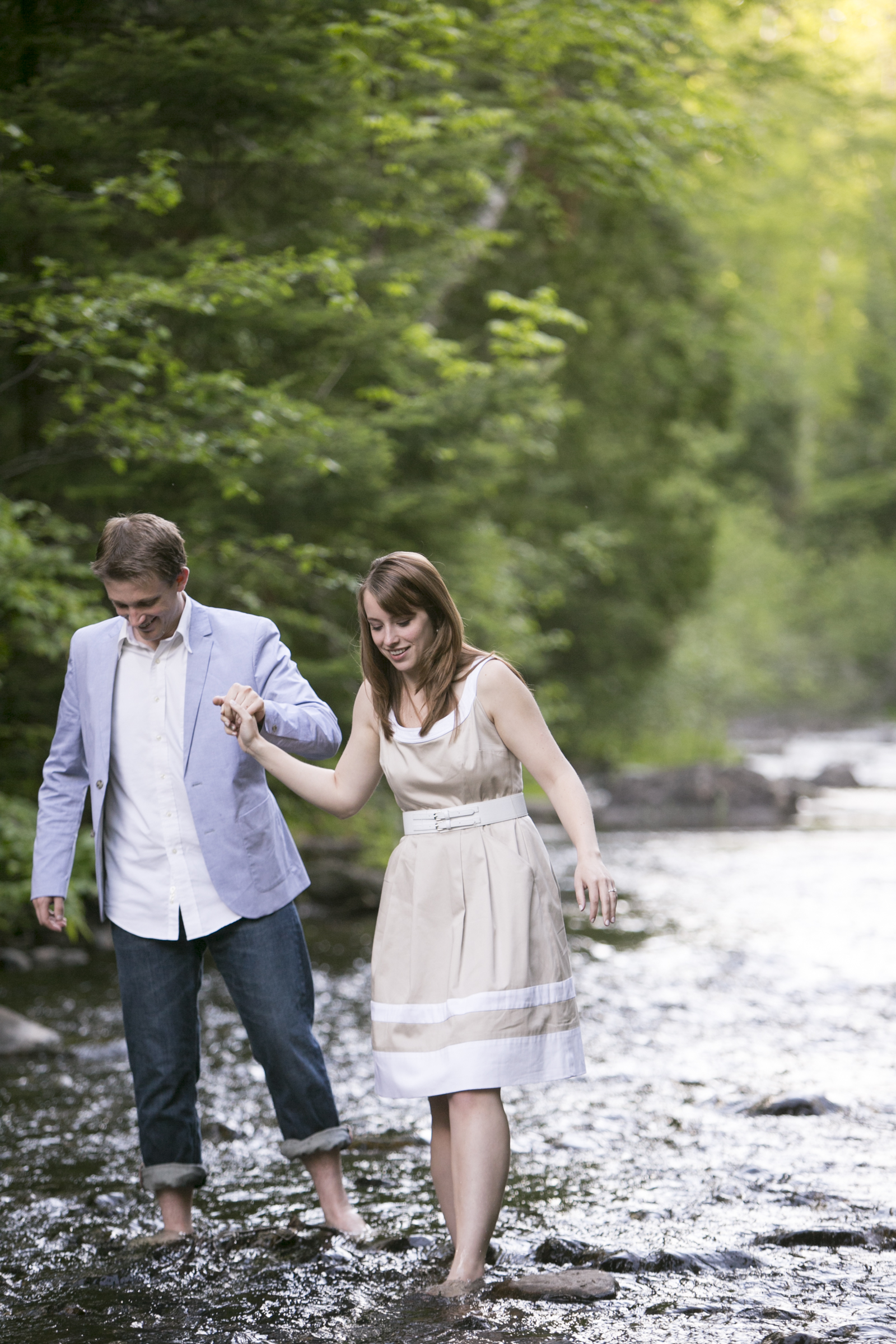 lake house, seattle, engagement, forest, woods, wedding, elopement-002.jpg