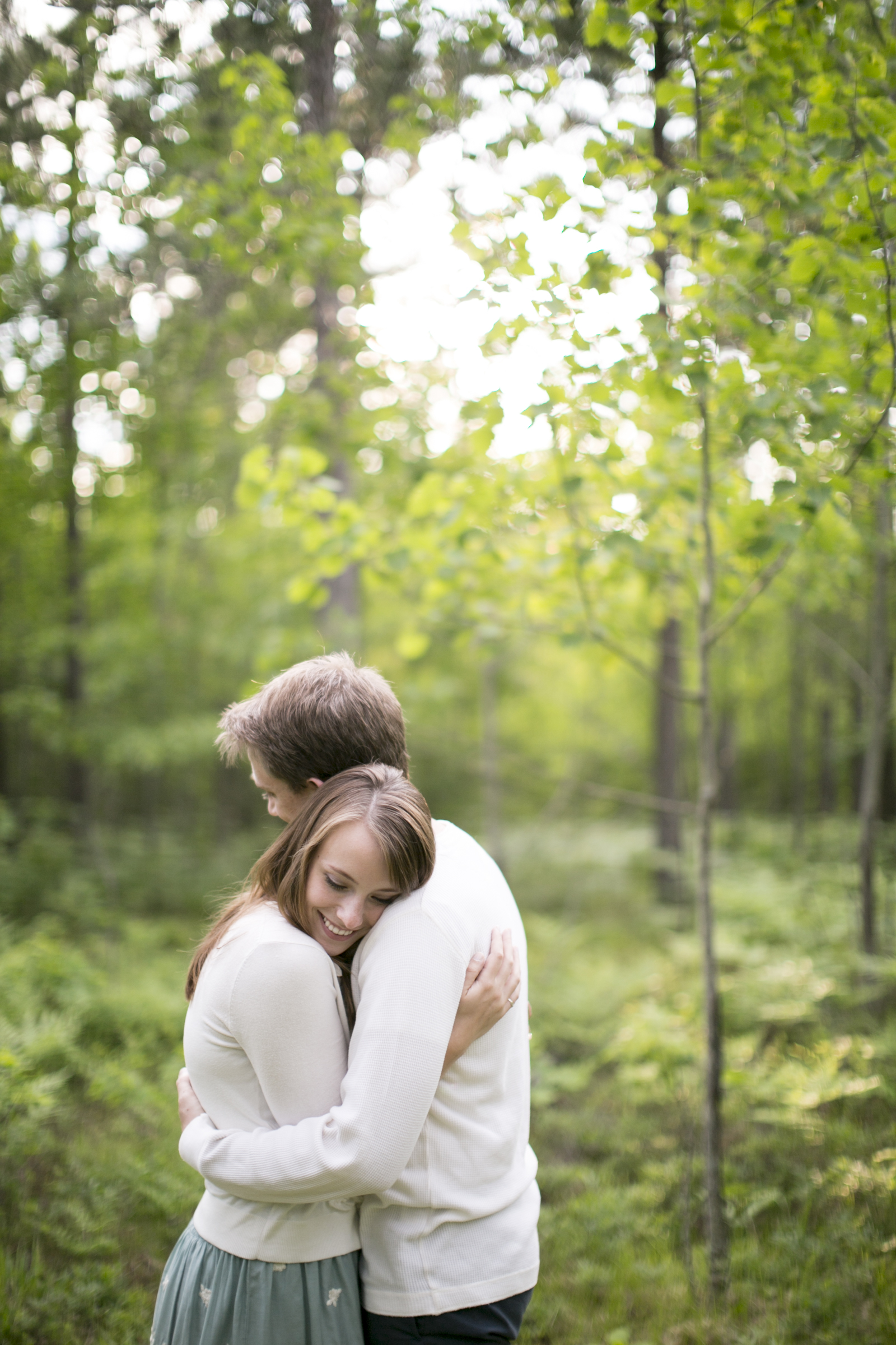 lake house, seattle, engagement, forest, woods, wedding, elopement-007.jpg