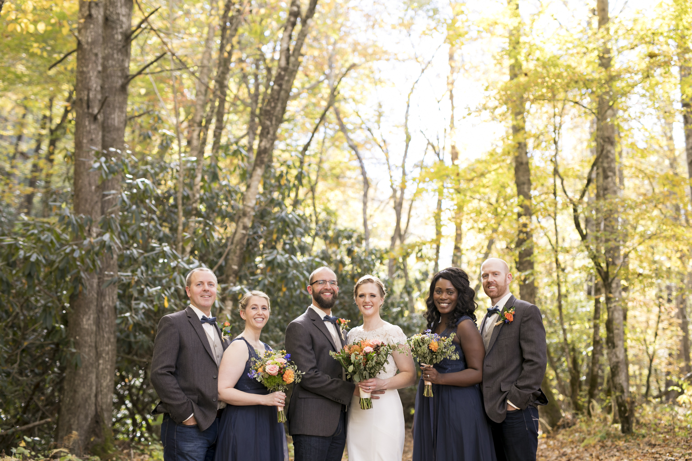 Smoky Mountains, fall, wedding, seattle, pacific northwest, pnw-028.jpg