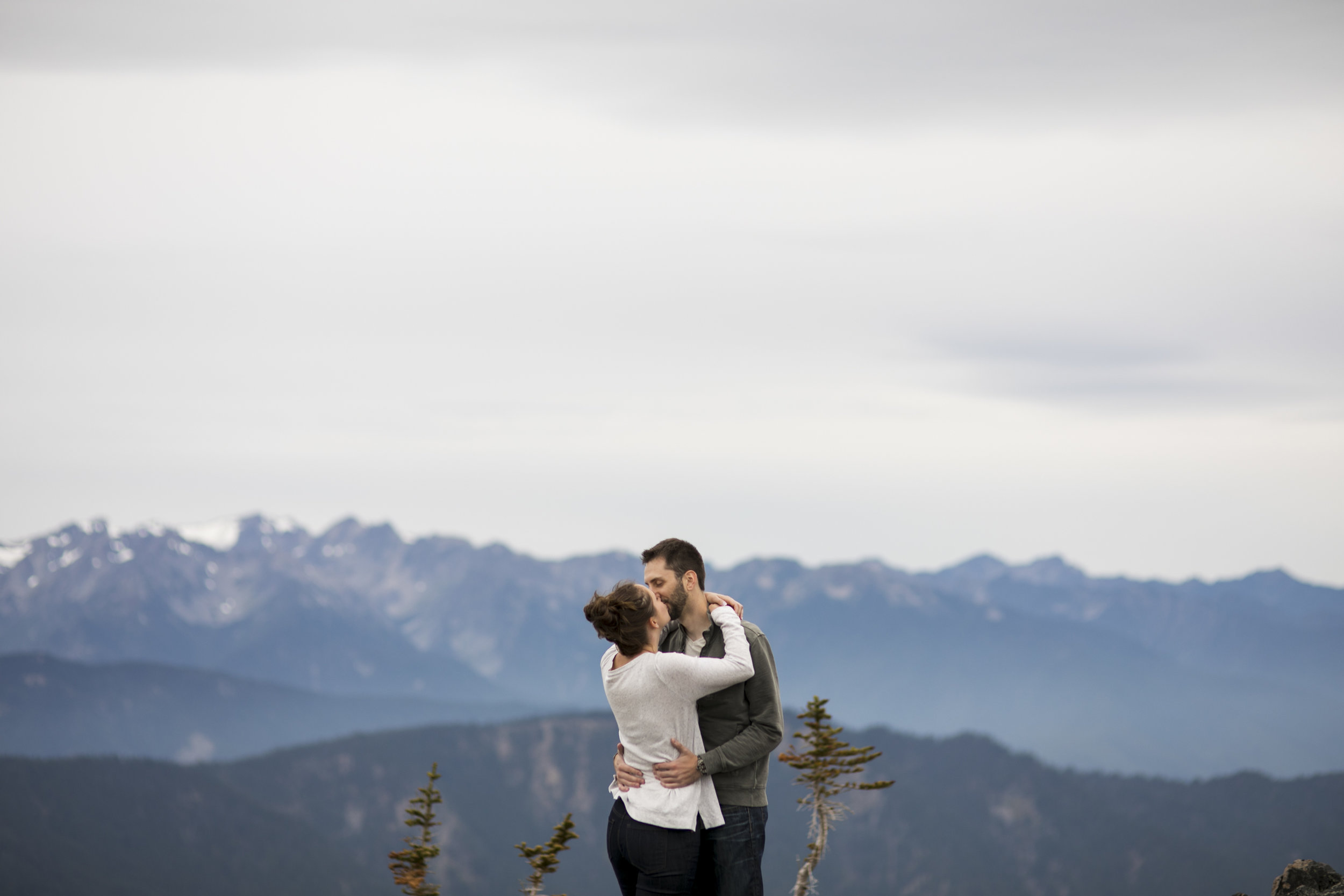olympic national park-engagement-mountains-outdoors-hurricane ridge-obstruction pass-adventure-012.jpg