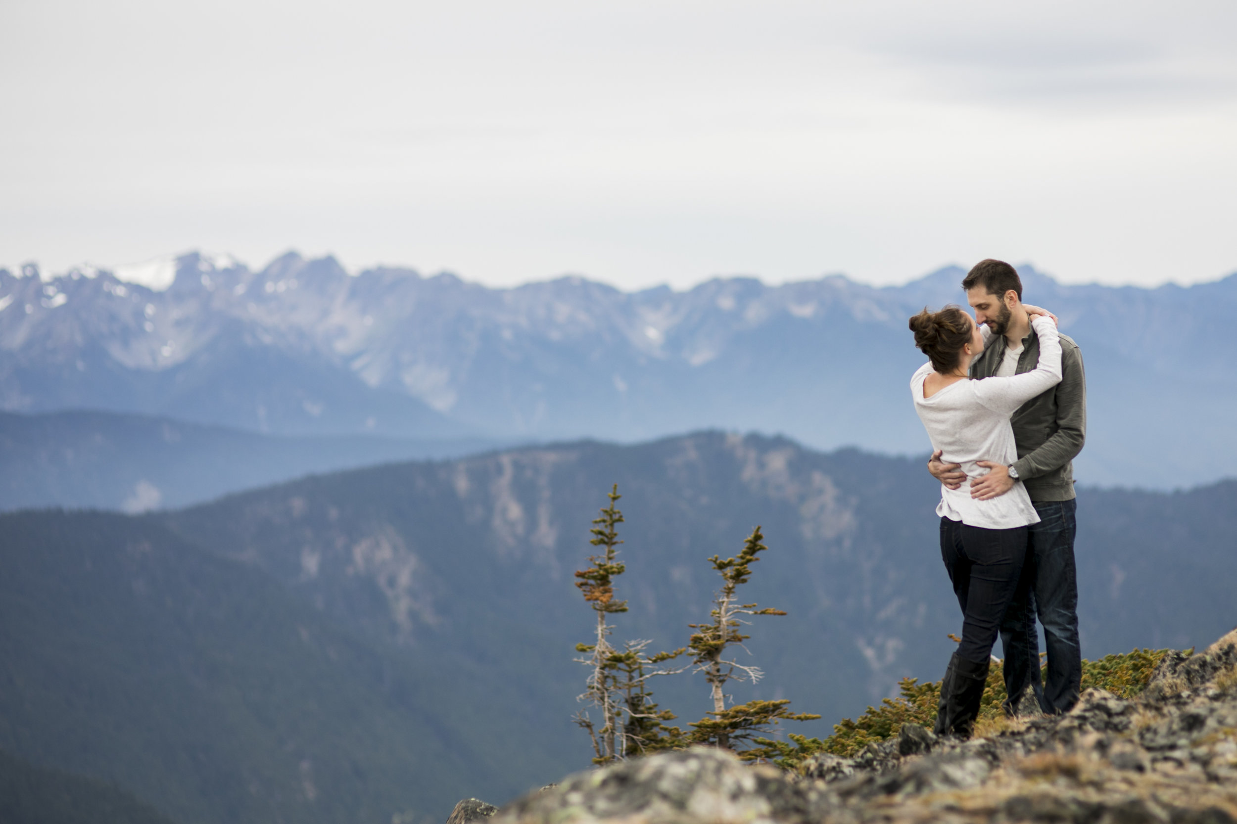olympic national park-engagement-mountains-outdoors-hurricane ridge-obstruction pass-adventure-011.jpg