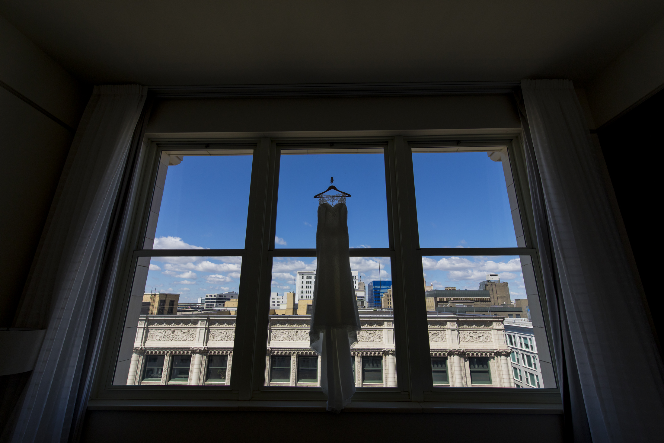 seattle, destination, milwaukee, candid, photojournalistic, wedding, summer-002.jpg