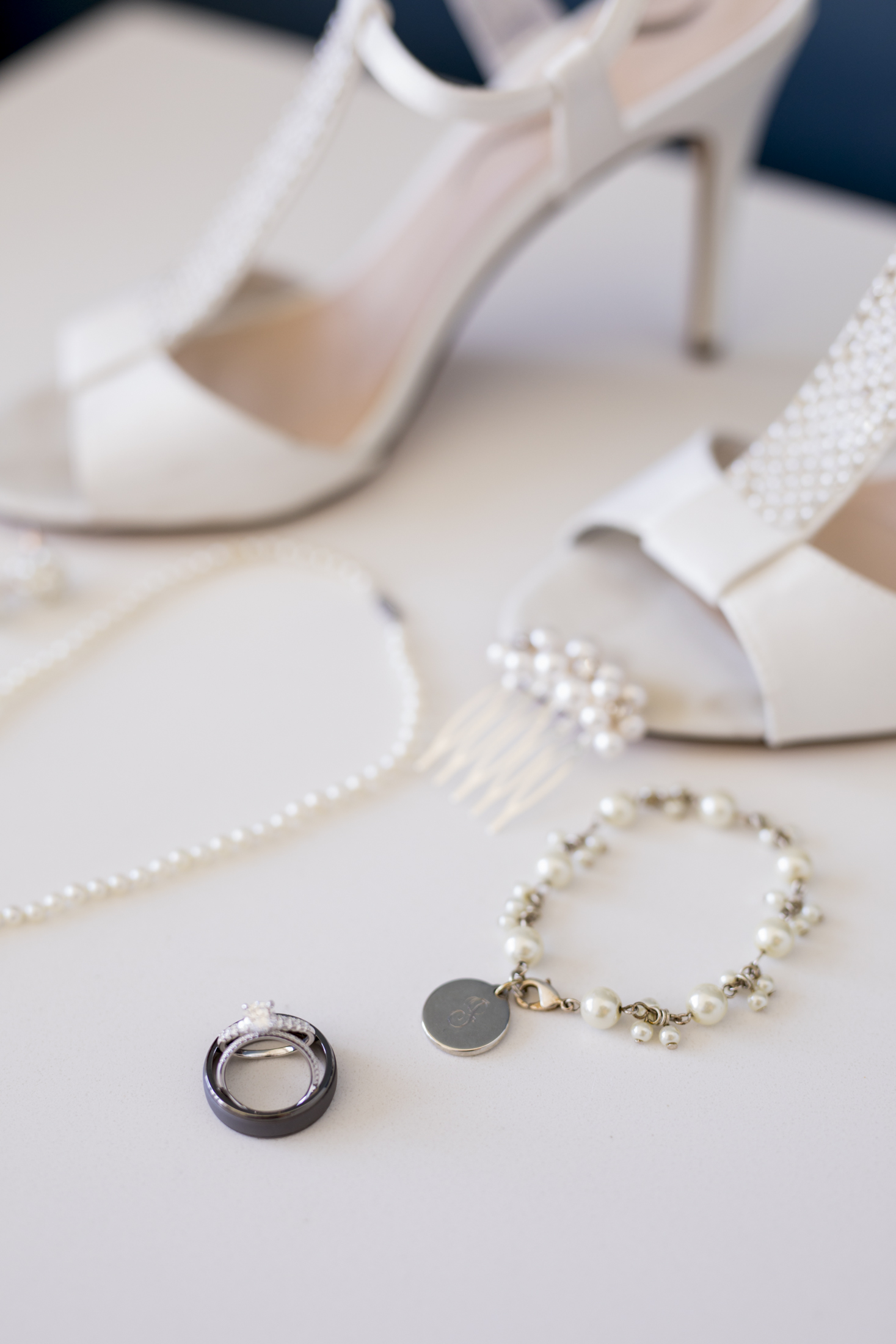 seattle, destination, milwaukee, candid, photojournalistic, wedding, summer-004.jpg