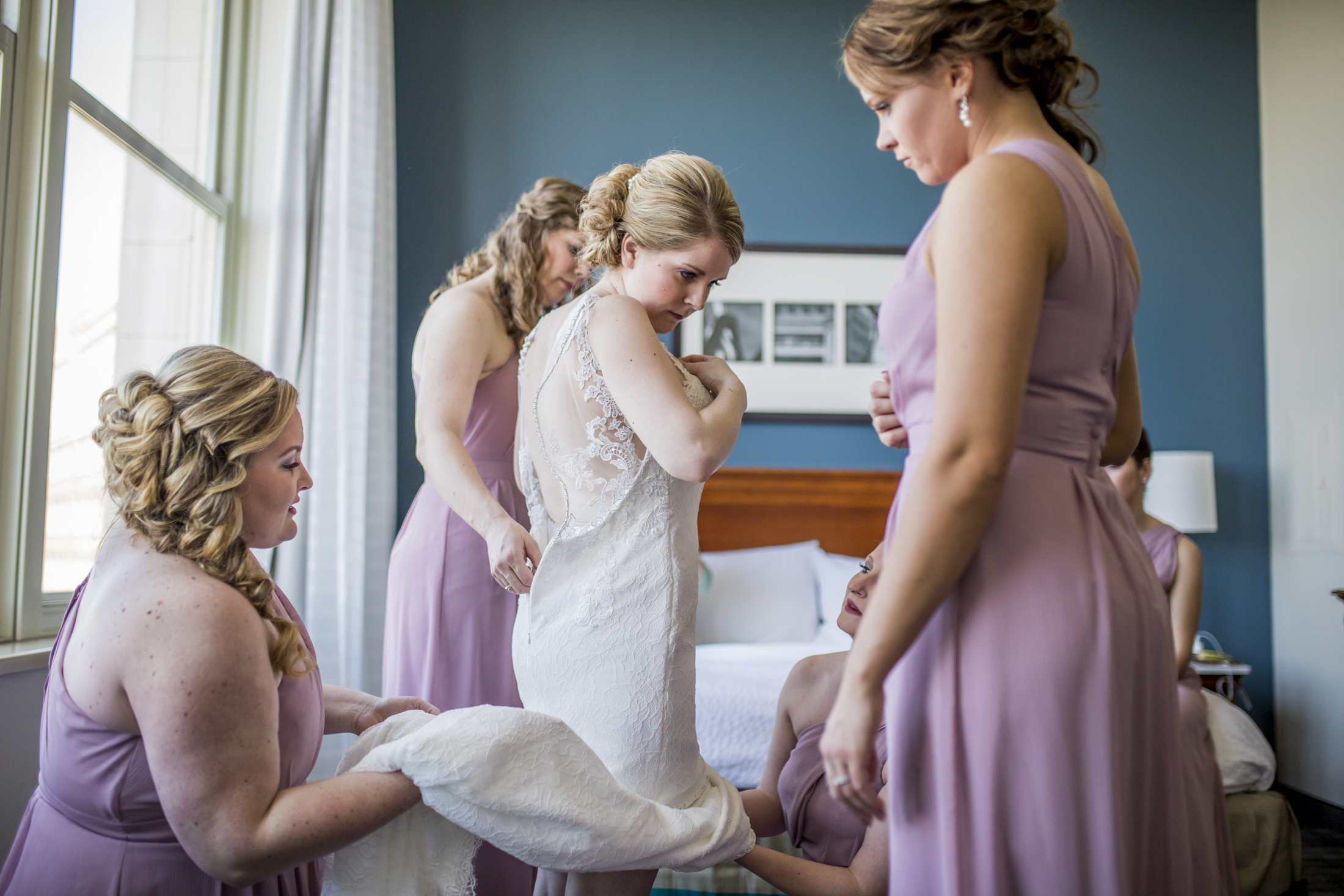 seattle, destination, milwaukee, candid, photojournalistic, wedding, summer-011.jpg