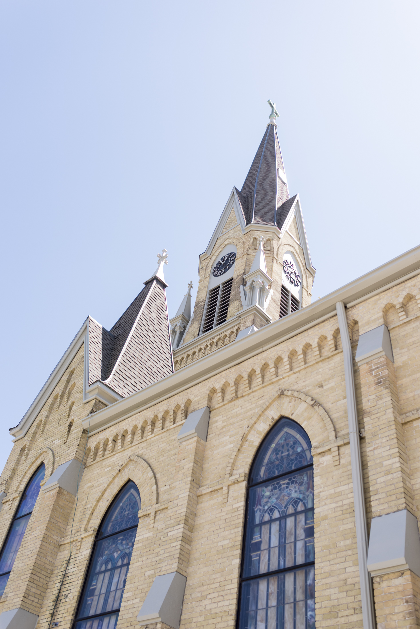 seattle, destination, milwaukee, candid, photojournalistic, wedding, summer-017.jpg
