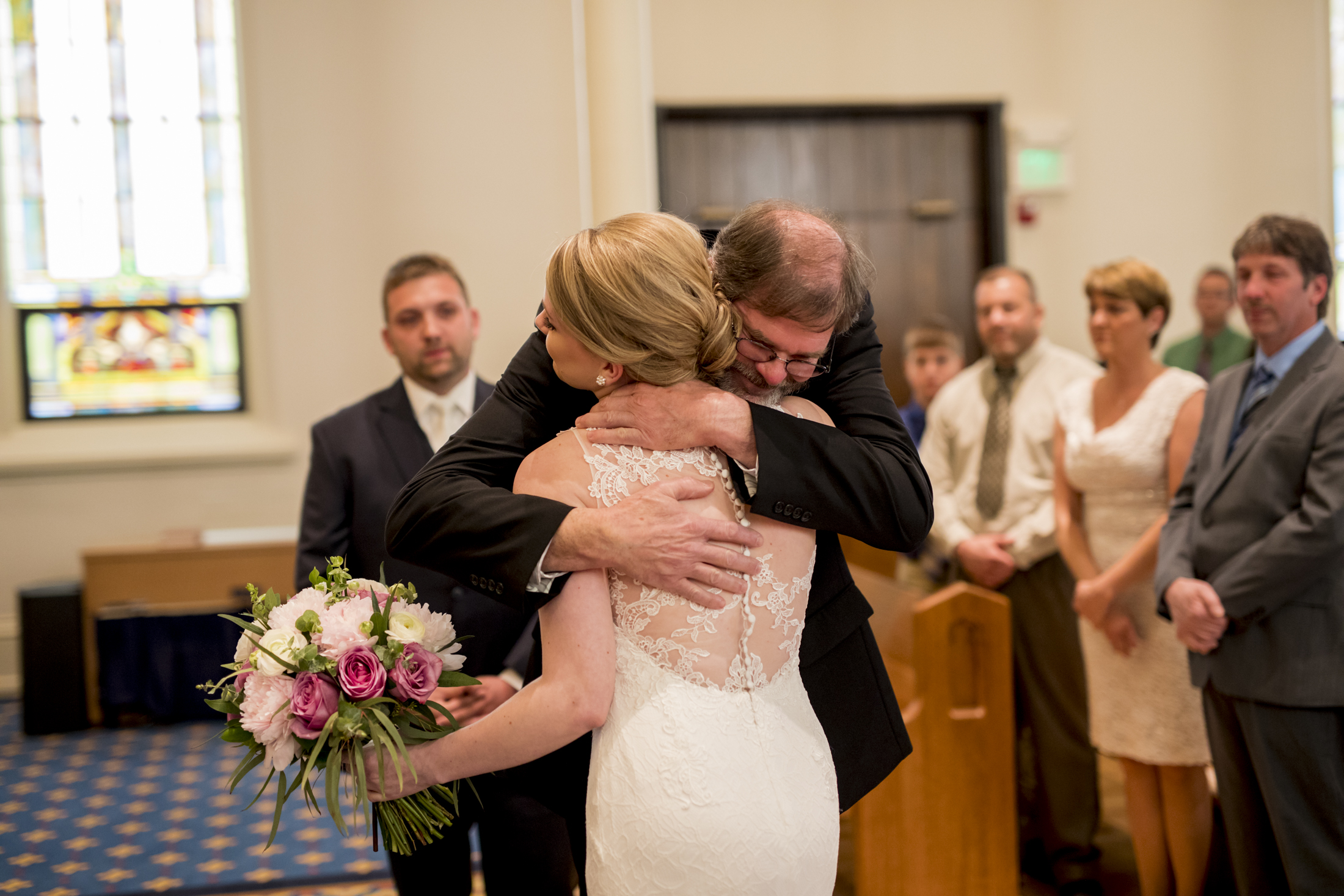 seattle, destination, milwaukee, candid, photojournalistic, wedding, summer-025.jpg