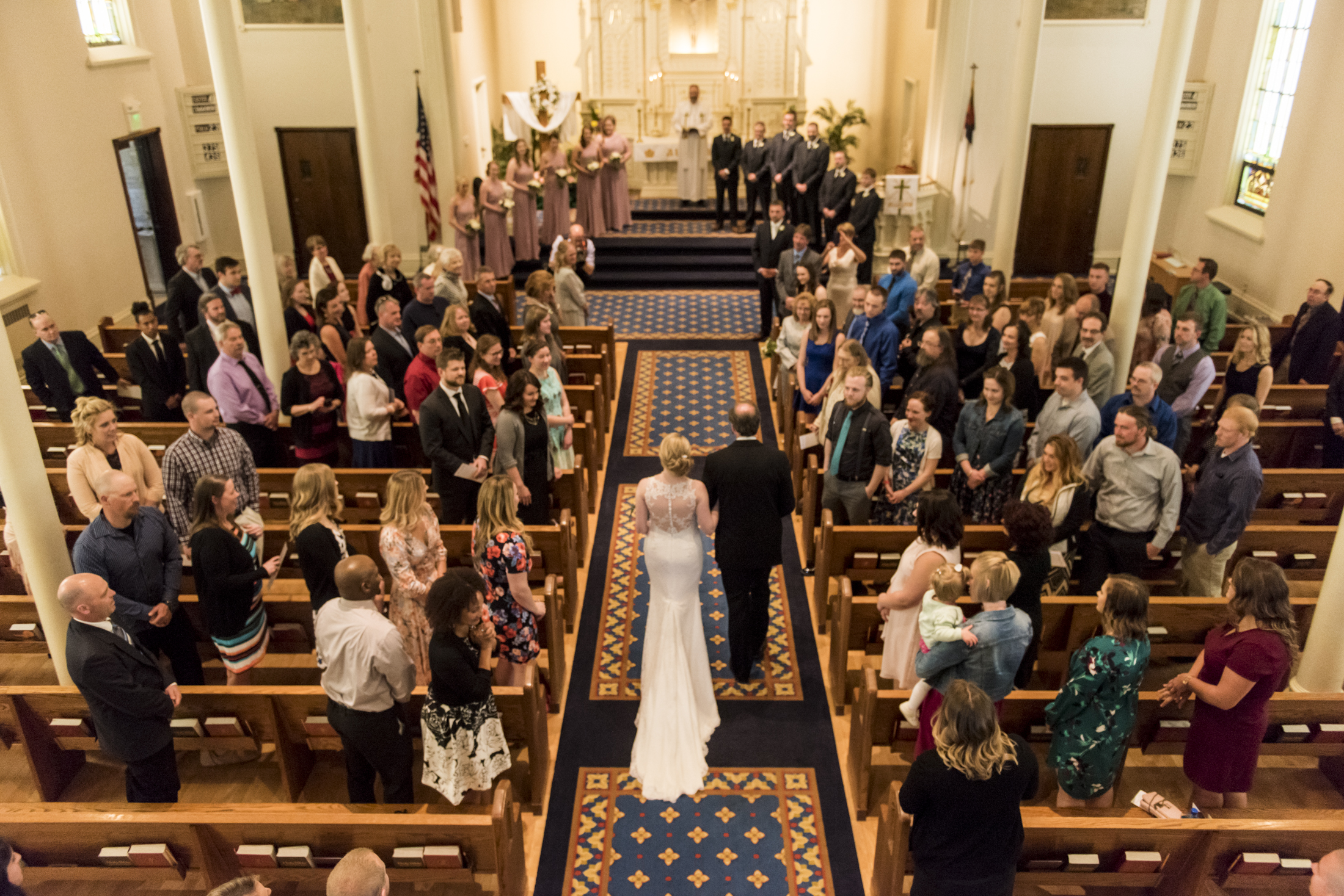 seattle, destination, milwaukee, candid, photojournalistic, wedding, summer-024.jpg