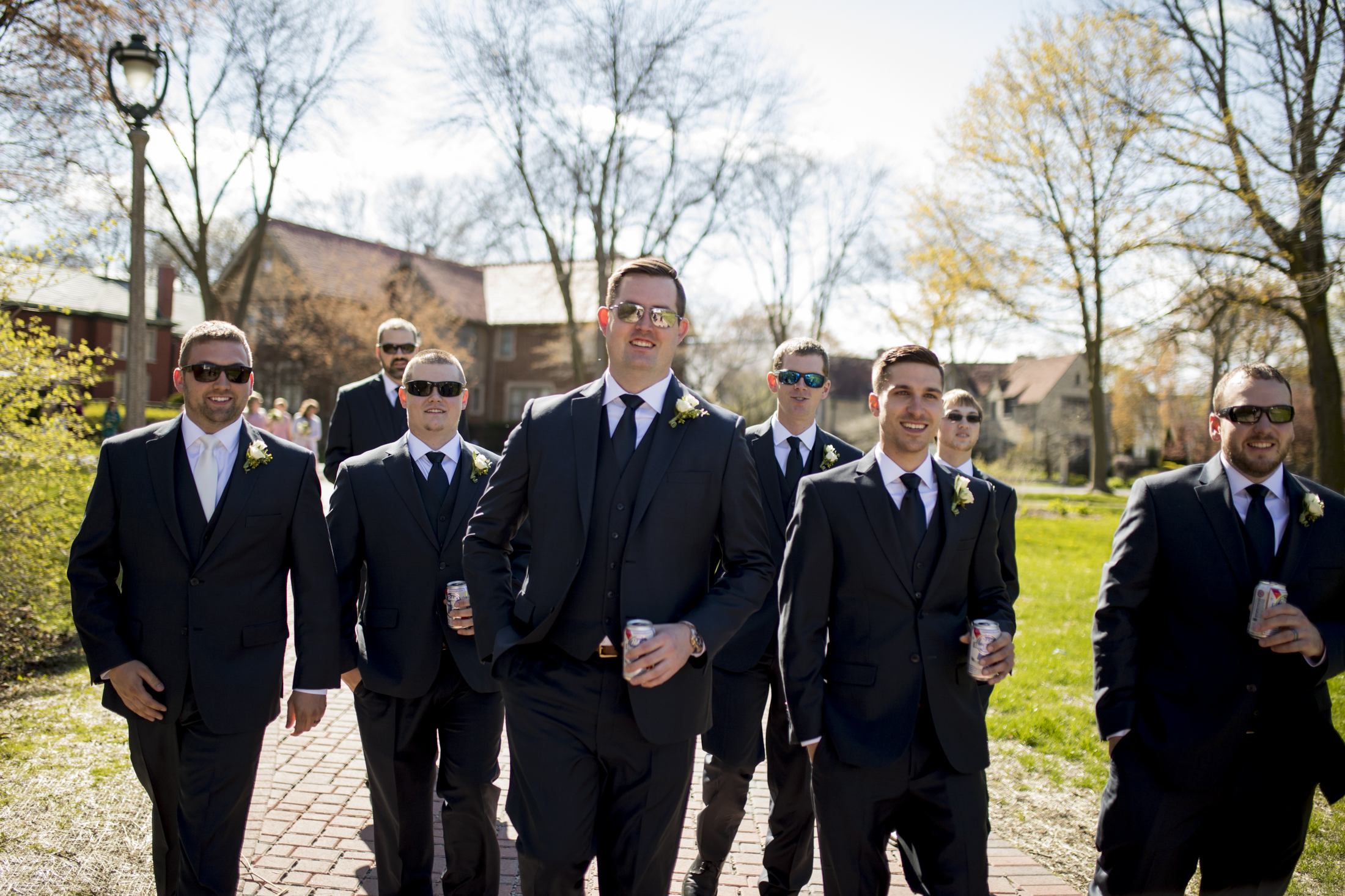 seattle, destination, milwaukee, candid, photojournalistic, wedding, summer-033.jpg