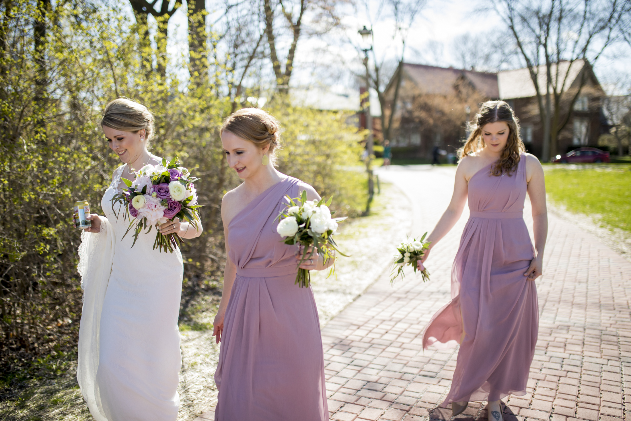 seattle, destination, milwaukee, candid, photojournalistic, wedding, summer-035.jpg