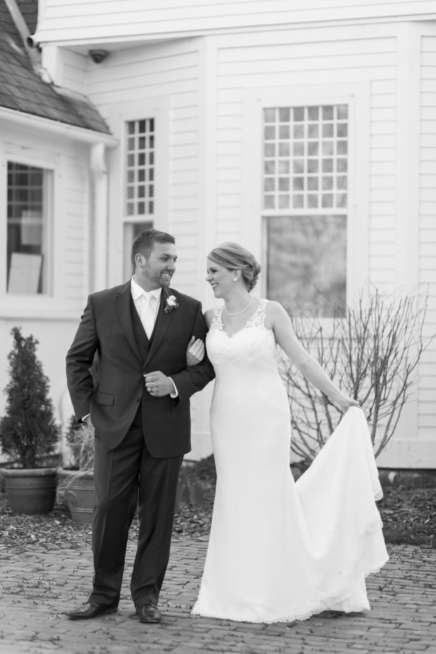 seattle, destination, milwaukee, candid, photojournalistic, wedding, summer-047.jpg