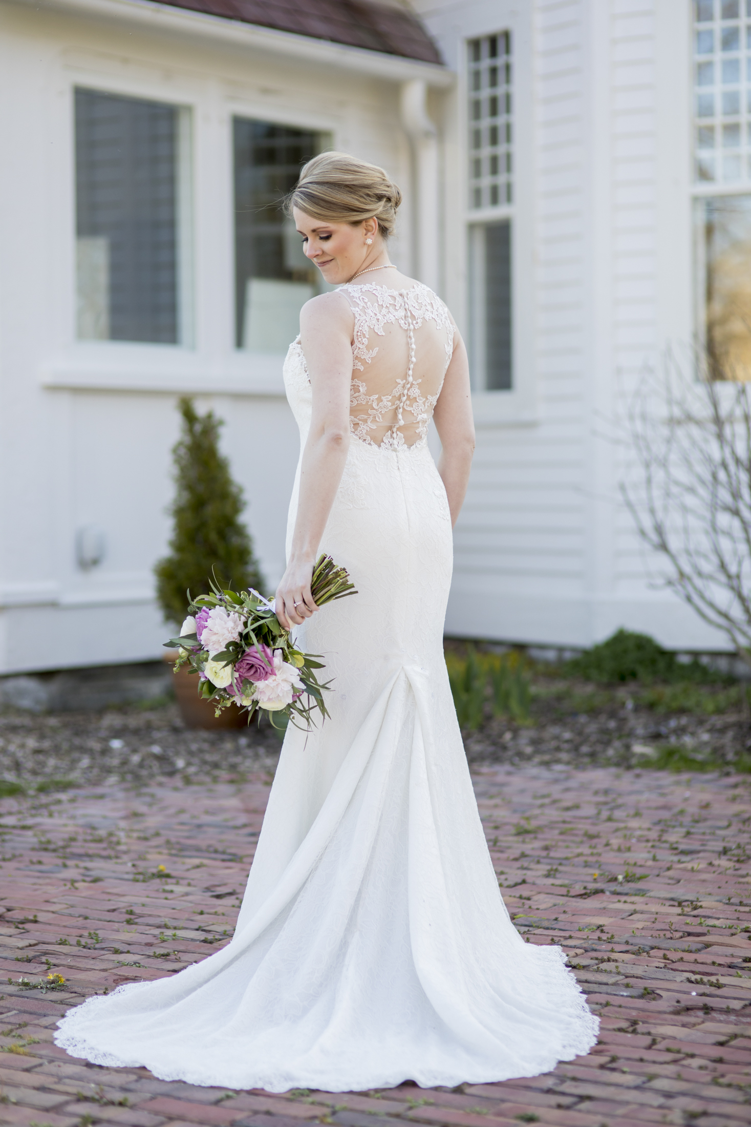 seattle, destination, milwaukee, candid, photojournalistic, wedding, summer-045.jpg