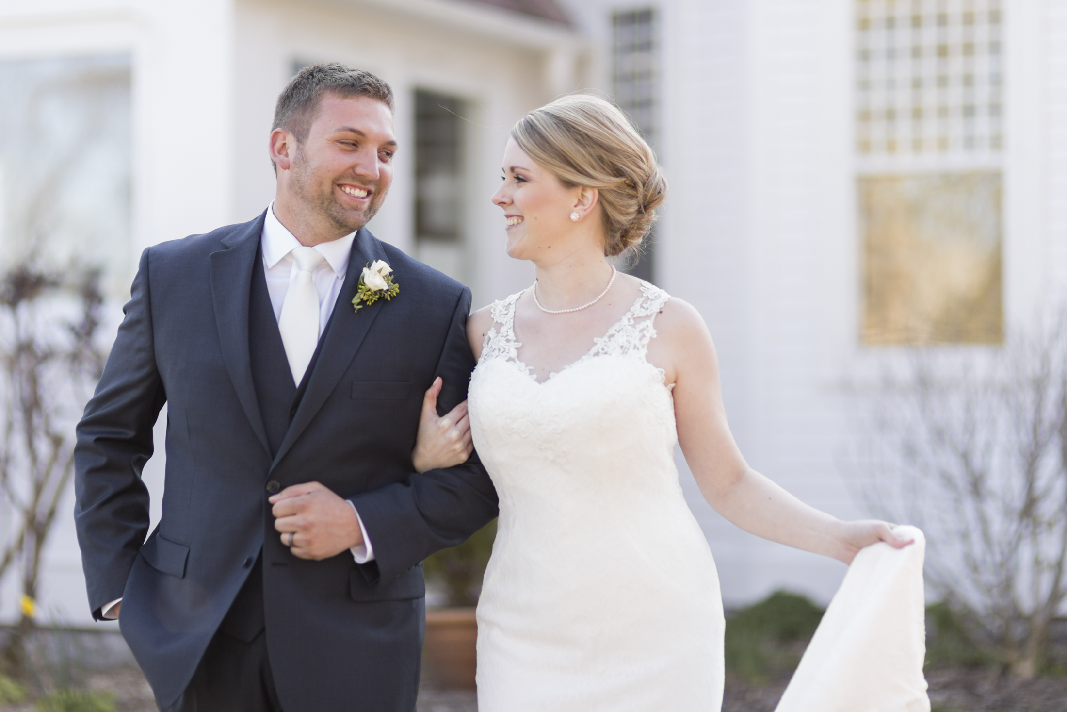 seattle, destination, milwaukee, candid, photojournalistic, wedding, summer-048.jpg