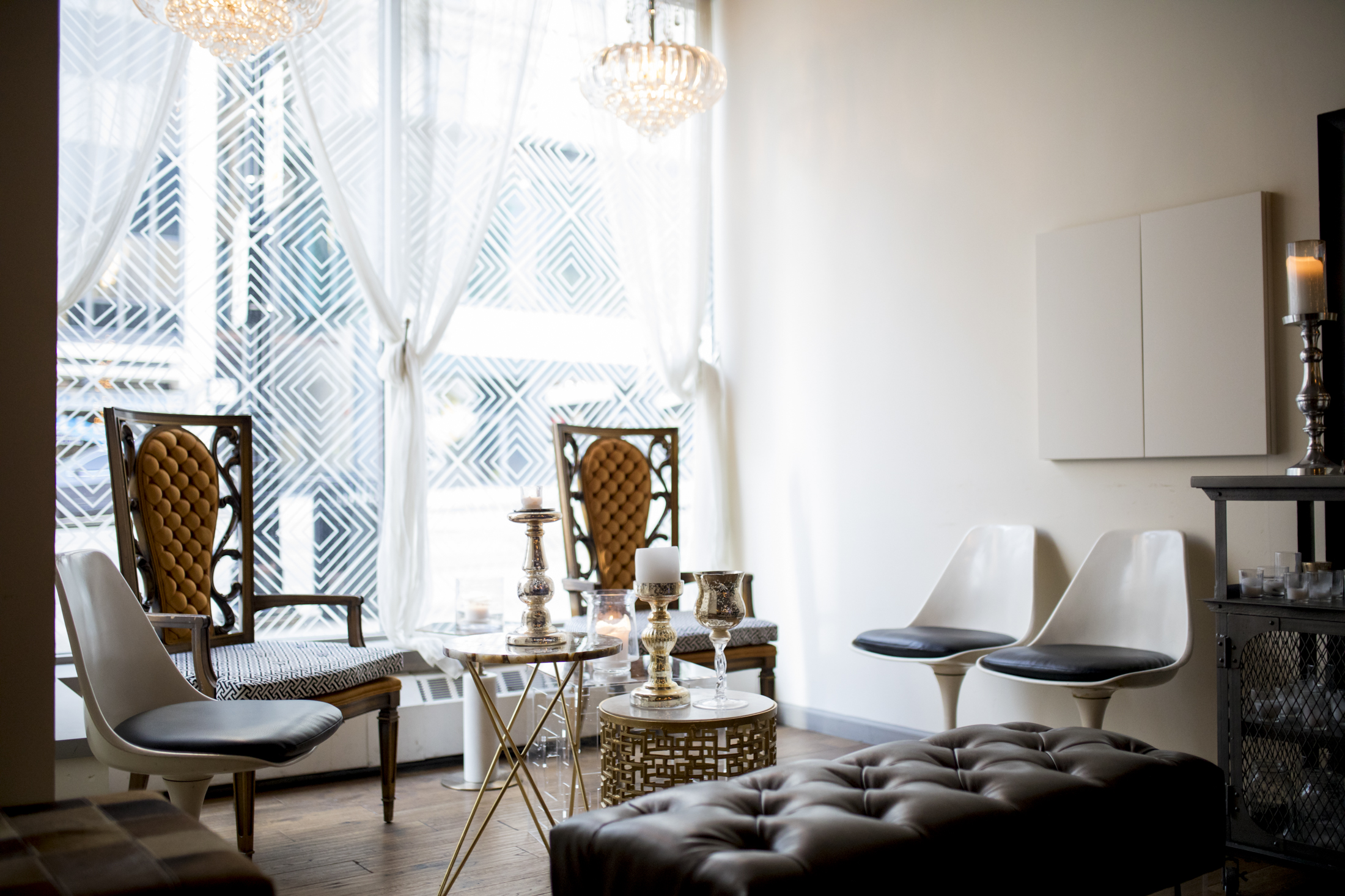 seattle, destination, milwaukee, candid, photojournalistic, wedding, summer-056.jpg