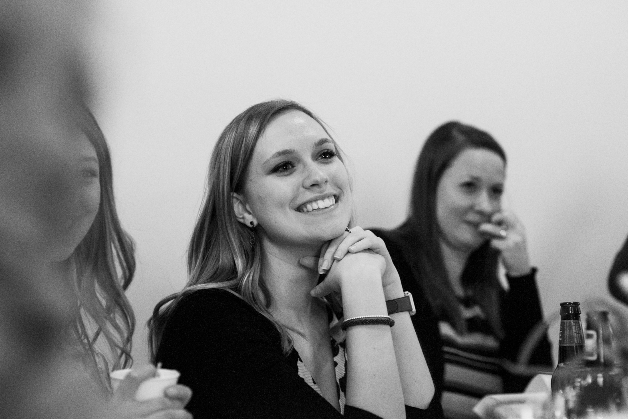 seattle, destination, milwaukee, candid, photojournalistic, wedding, summer-062.jpg