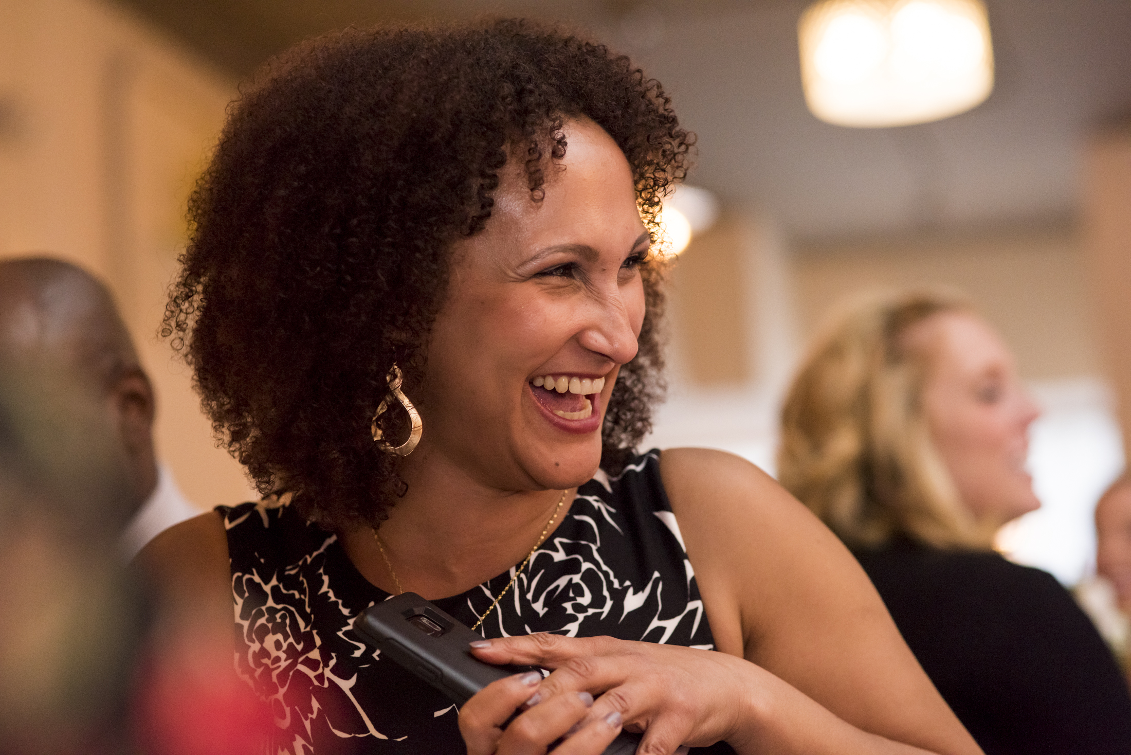 seattle, destination, milwaukee, candid, photojournalistic, wedding, summer-063.jpg