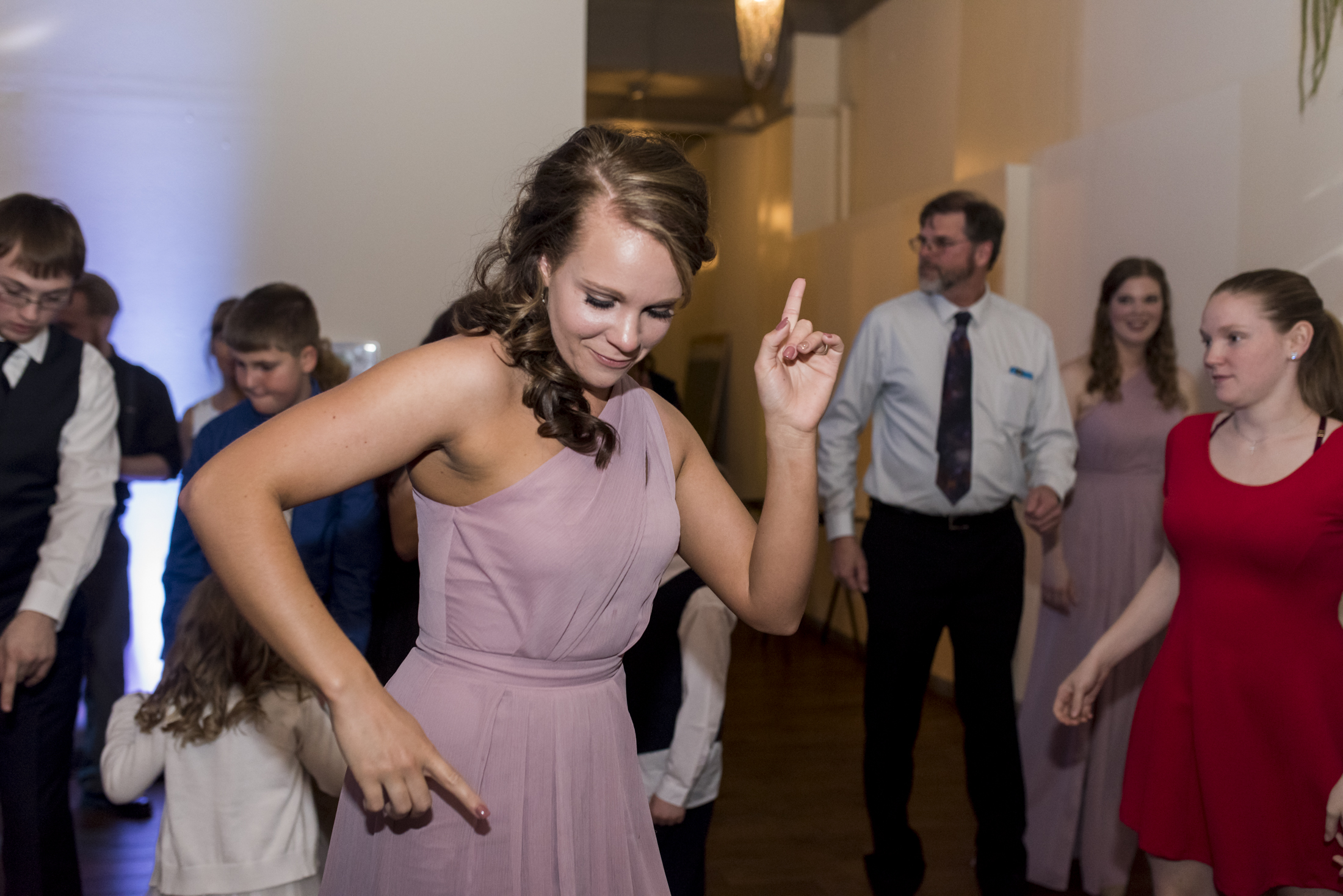 seattle, destination, milwaukee, candid, photojournalistic, wedding, summer-080.jpg
