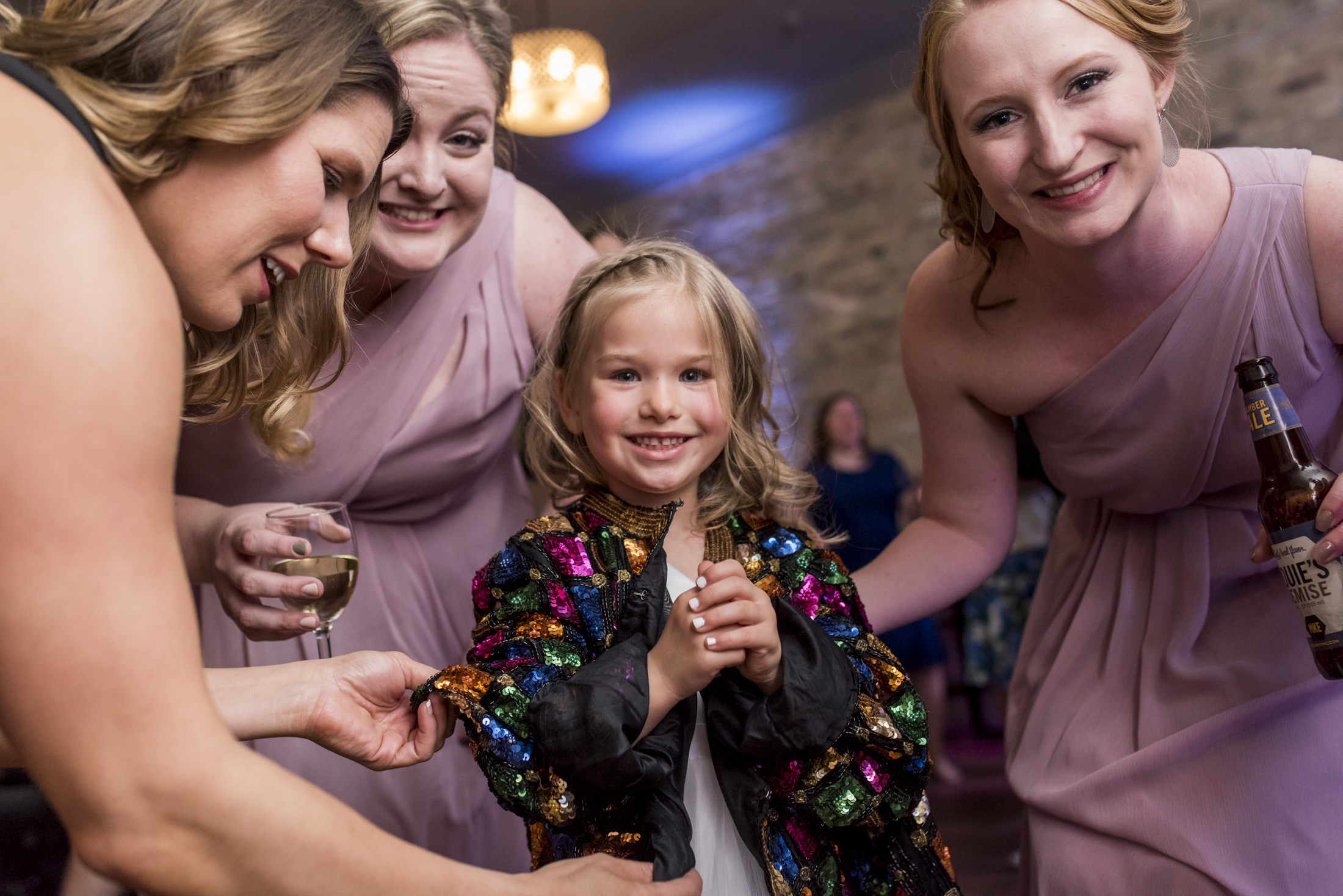seattle, destination, milwaukee, candid, photojournalistic, wedding, summer-083.jpg
