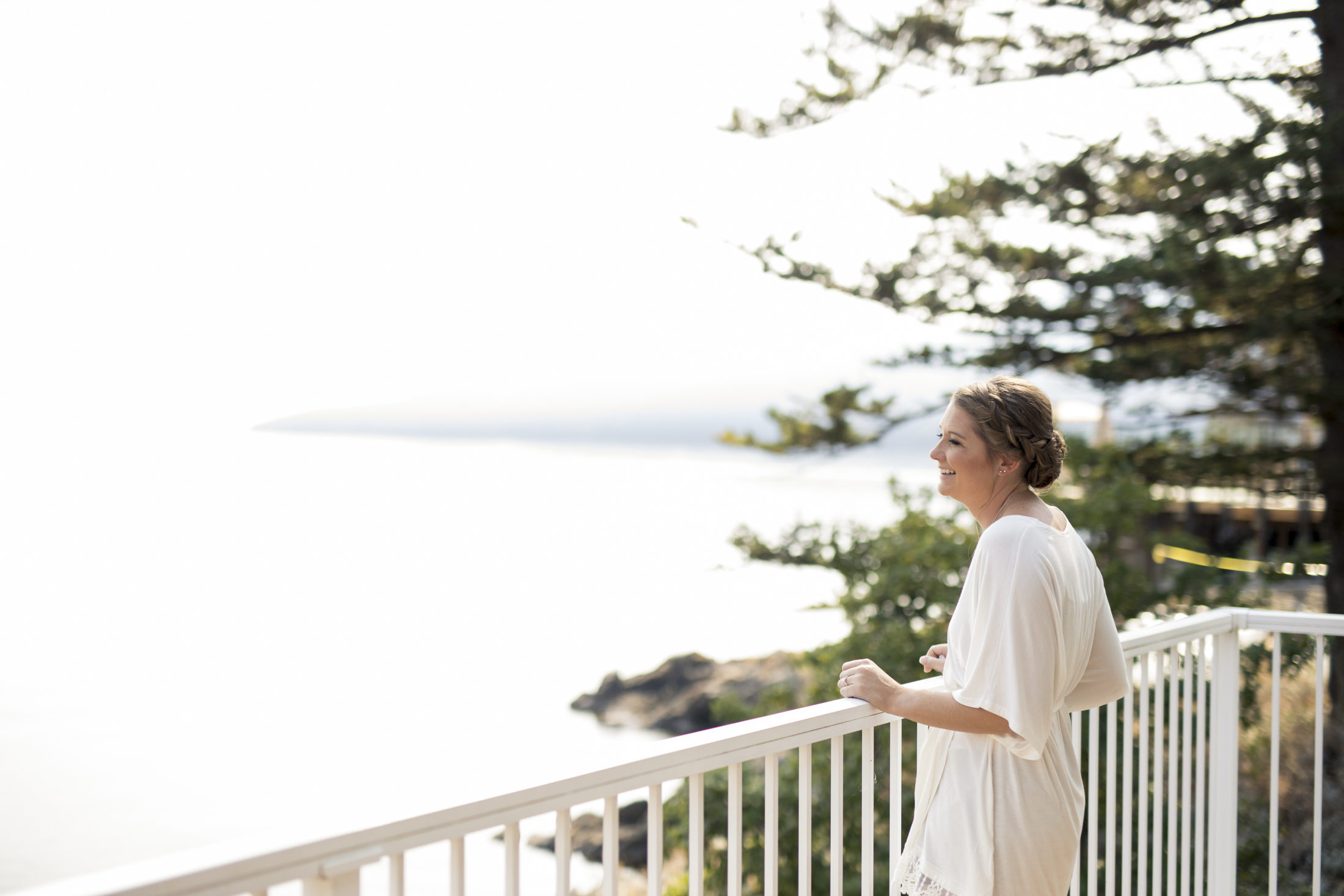 Rosario Resort, San Juan Islands, Orcas Island, Wedding, Pacific Northwest, Seattle-017.jpg