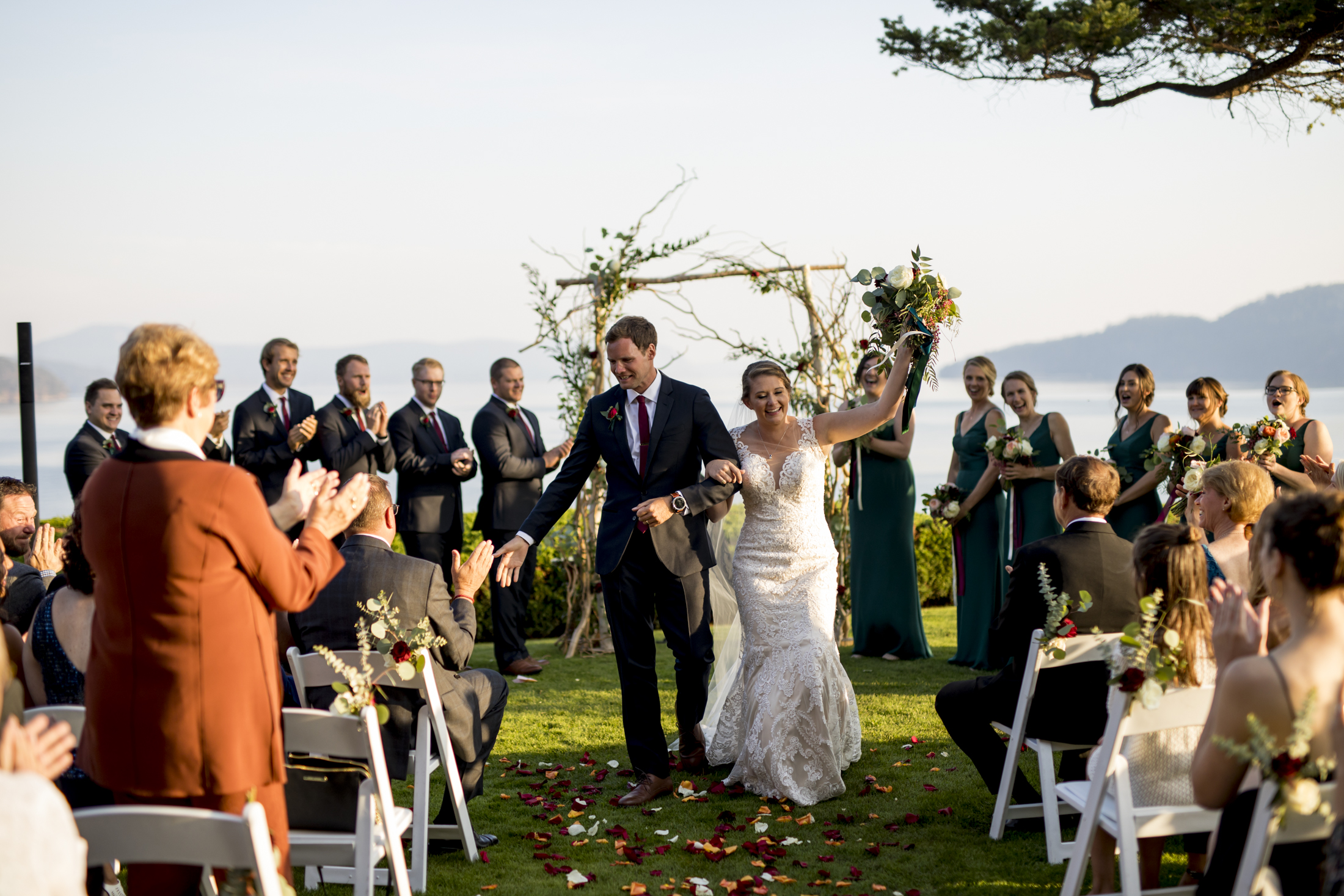 Rosario Resort, San Juan Islands, Orcas Island, Wedding, Pacific Northwest, Seattle-117.jpg