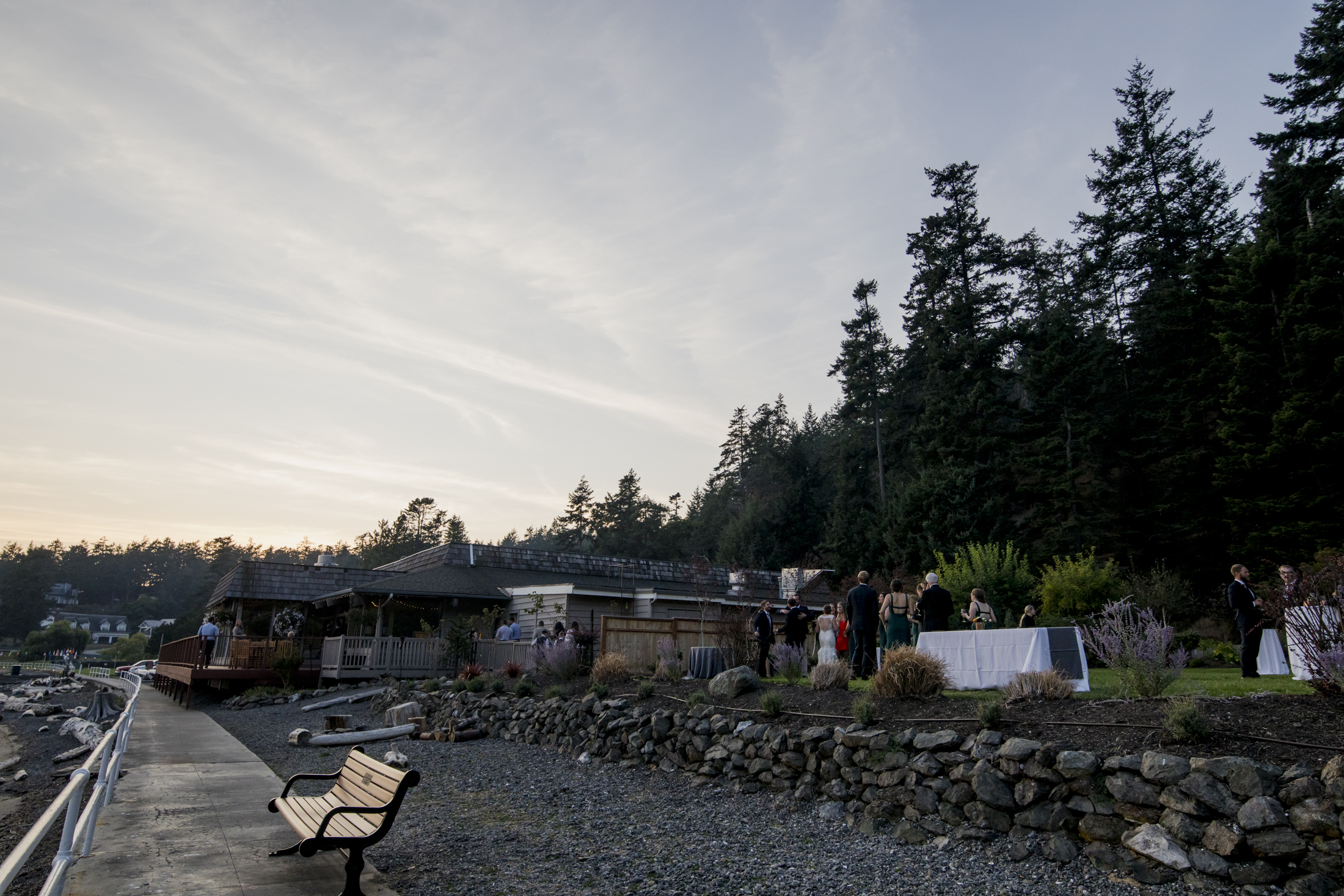 Rosario Resort, San Juan Islands, Orcas Island, Wedding, Pacific Northwest, Seattle-129.jpg