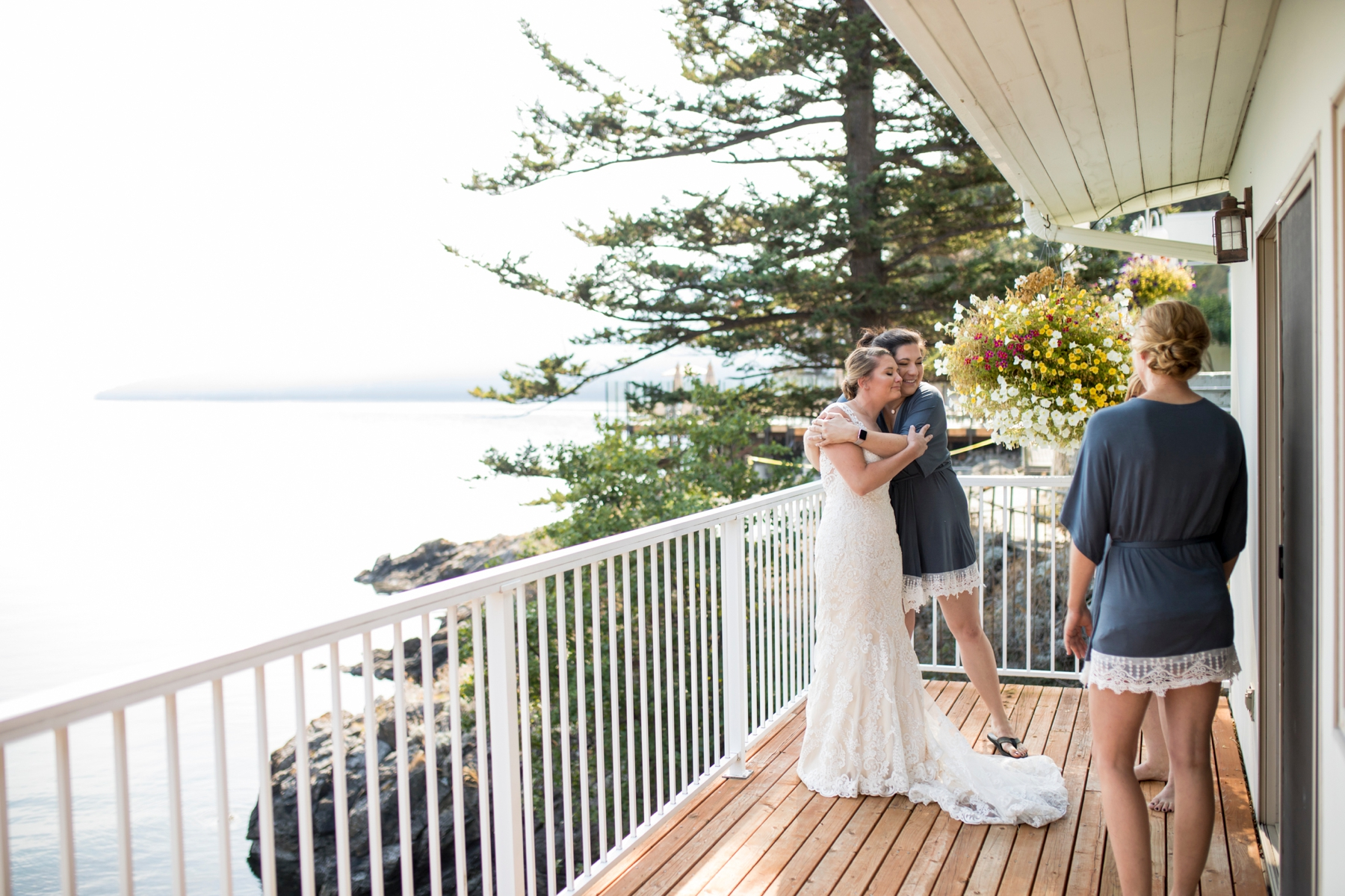 Orcas island - San Juan Islands - Rosario Resort - Wedding - seattle - pacific northwest - puget sound_0012.jpg