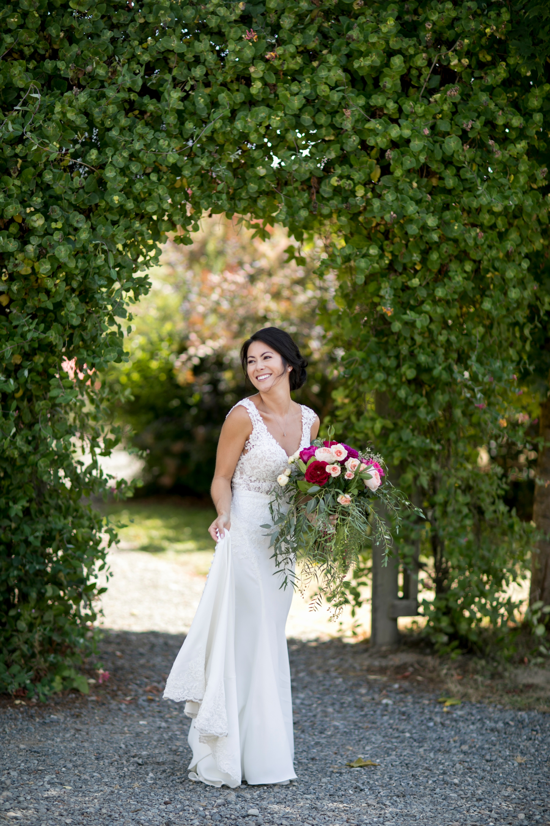 seatte, wedding, photographer, North Bend, Bybee Farms, Snoqualmie, issaqua,_0030.jpg