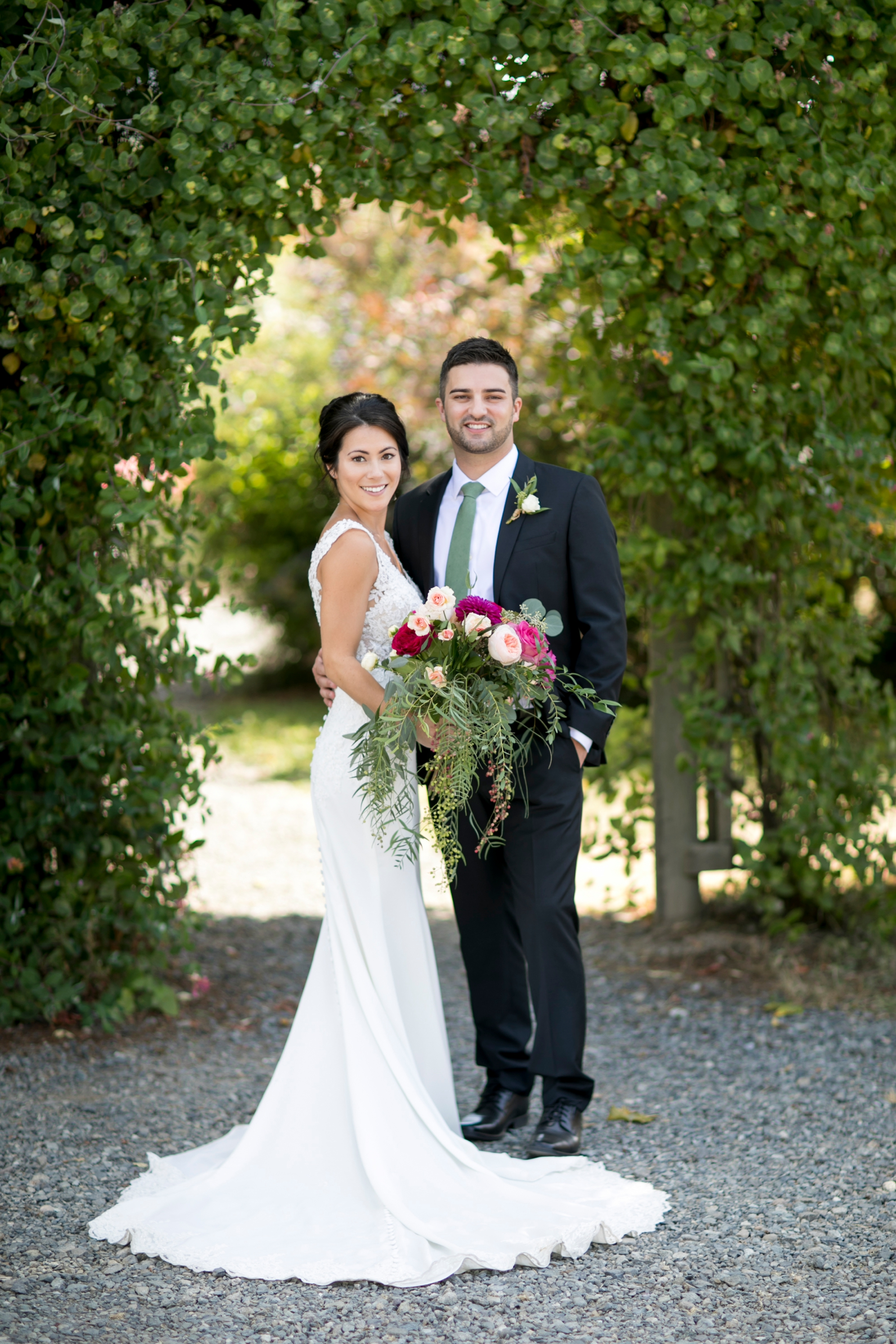 seatte, wedding, photographer, North Bend, Bybee Farms, Snoqualmie, issaqua,_0034.jpg