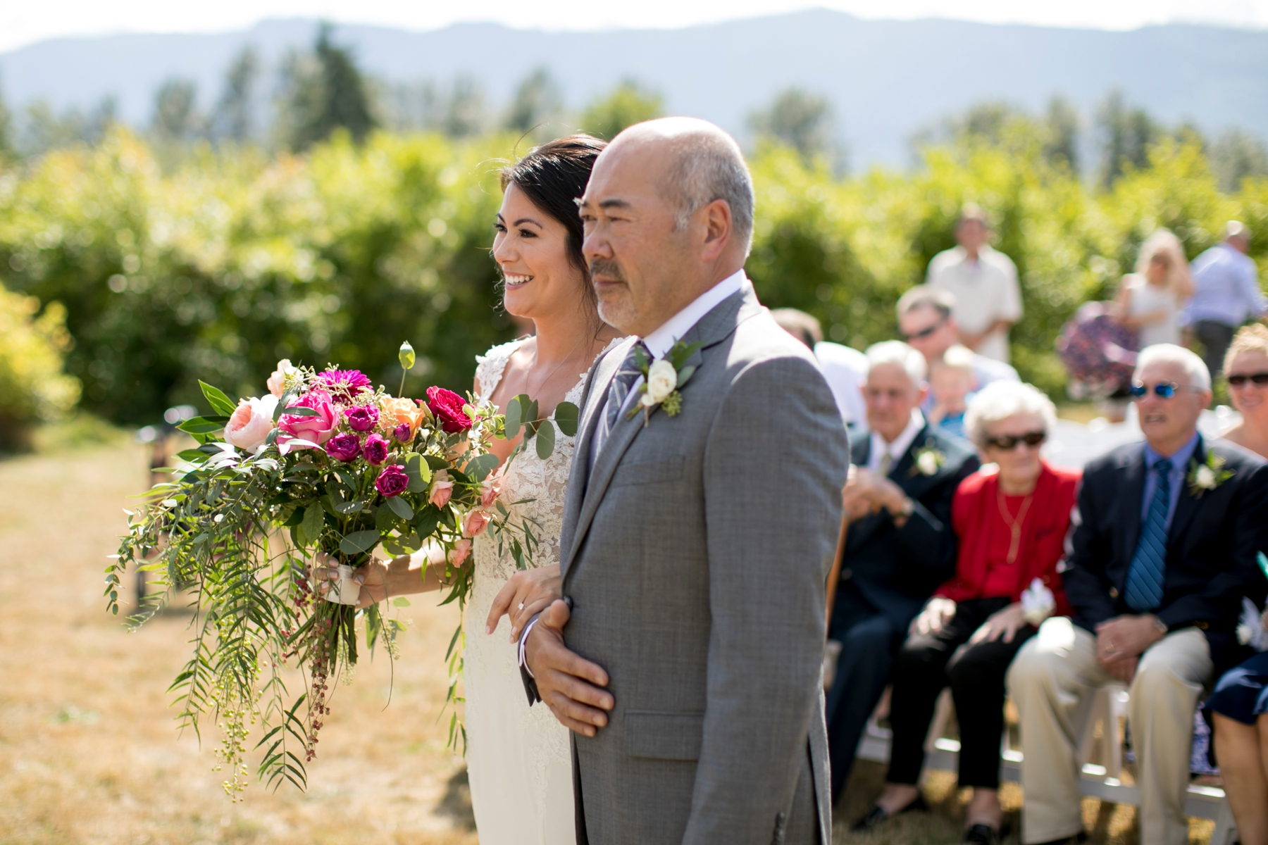 seatte, wedding, photographer, North Bend, Bybee Farms, Snoqualmie, issaqua,_0039.jpg