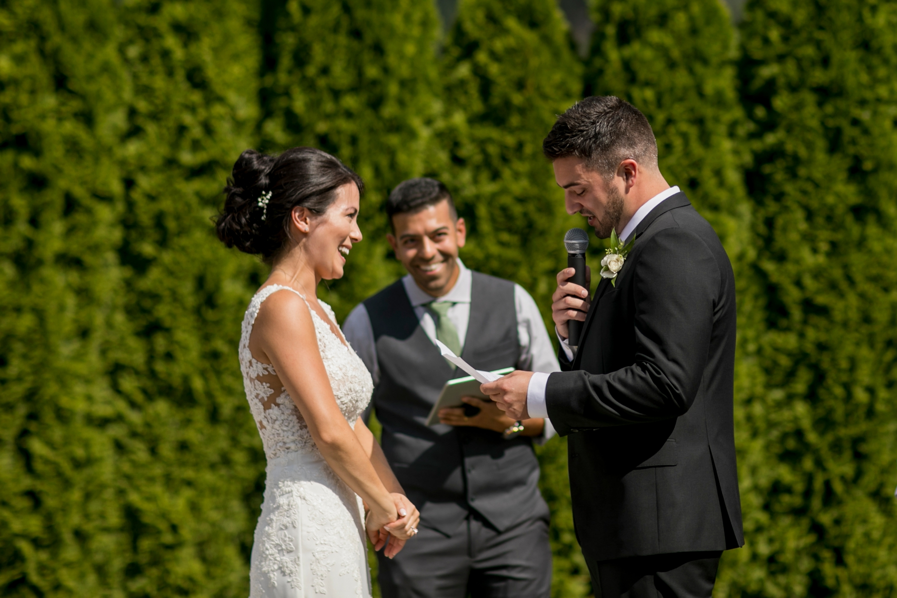 seatte, wedding, photographer, North Bend, Bybee Farms, Snoqualmie, issaqua,_0046.jpg