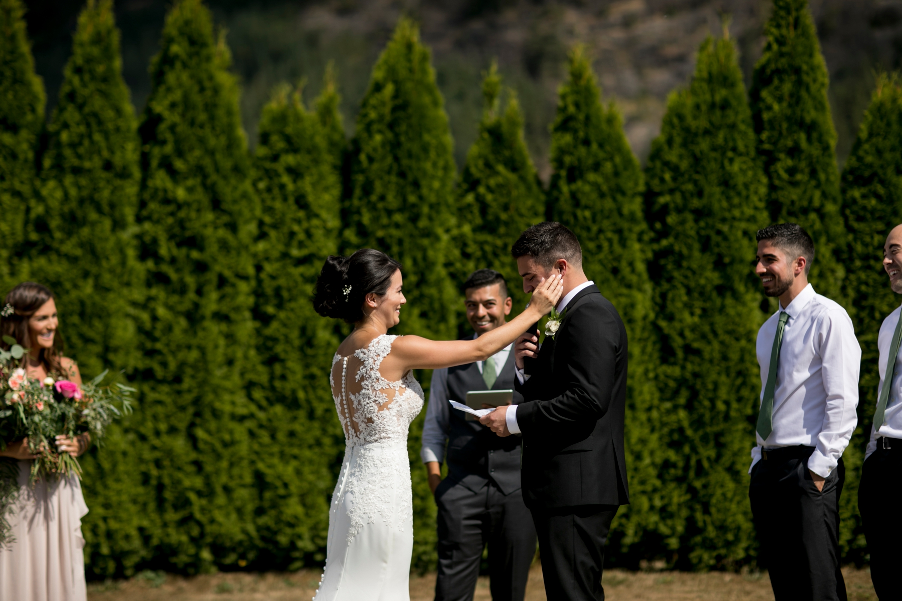 seatte, wedding, photographer, North Bend, Bybee Farms, Snoqualmie, issaqua,_0045.jpg