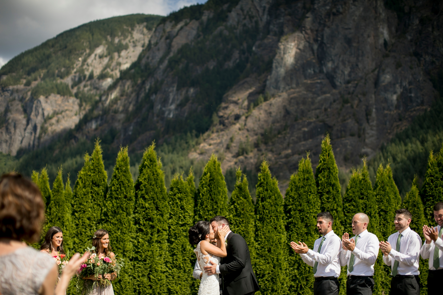 seatte, wedding, photographer, North Bend, Bybee Farms, Snoqualmie, issaqua,_0048.jpg
