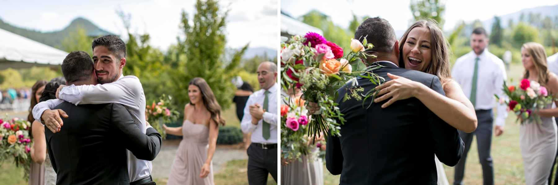 seatte, wedding, photographer, North Bend, Bybee Farms, Snoqualmie, issaqua,_0052.jpg