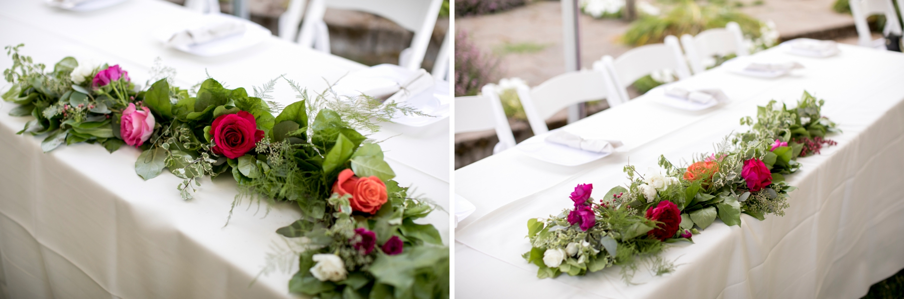 seatte, wedding, photographer, North Bend, Bybee Farms, Snoqualmie, issaqua,_0054.jpg