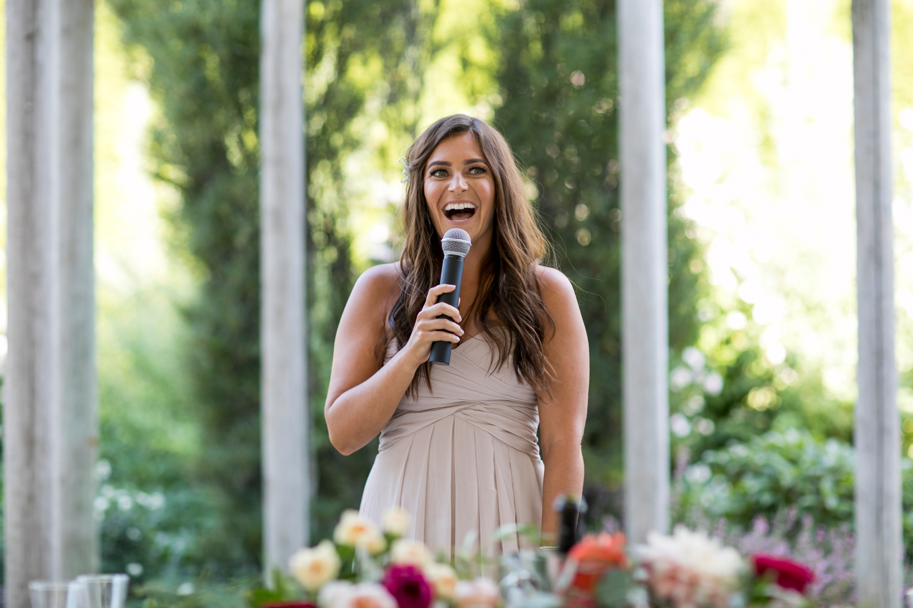seatte, wedding, photographer, North Bend, Bybee Farms, Snoqualmie, issaqua,_0060.jpg