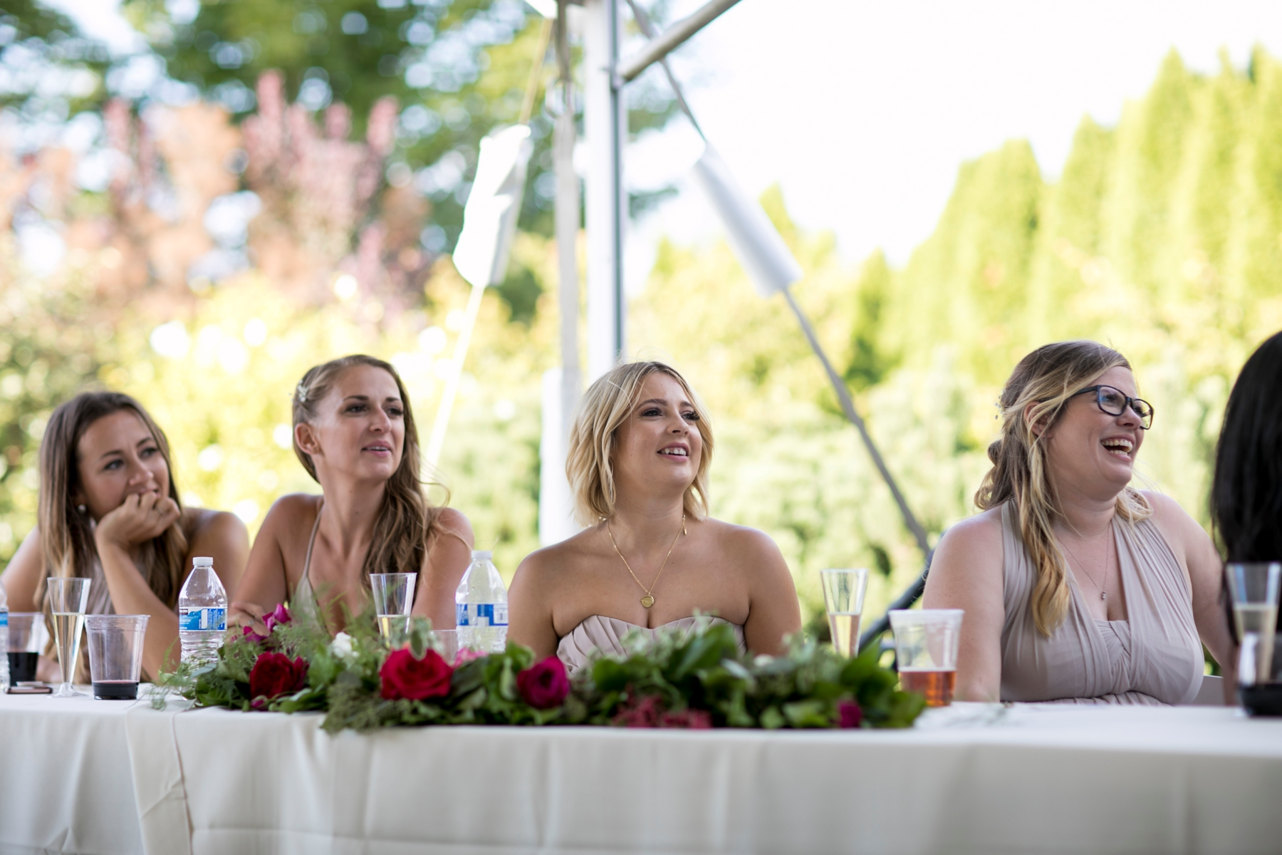 seatte, wedding, photographer, North Bend, Bybee Farms, Snoqualmie, issaqua,_0063.jpg