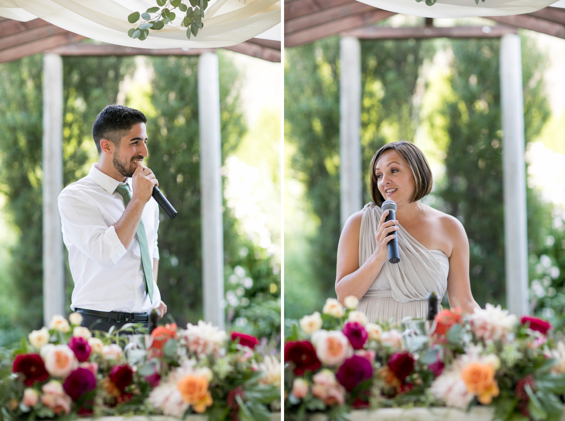 seatte, wedding, photographer, North Bend, Bybee Farms, Snoqualmie, issaqua,_0065.jpg