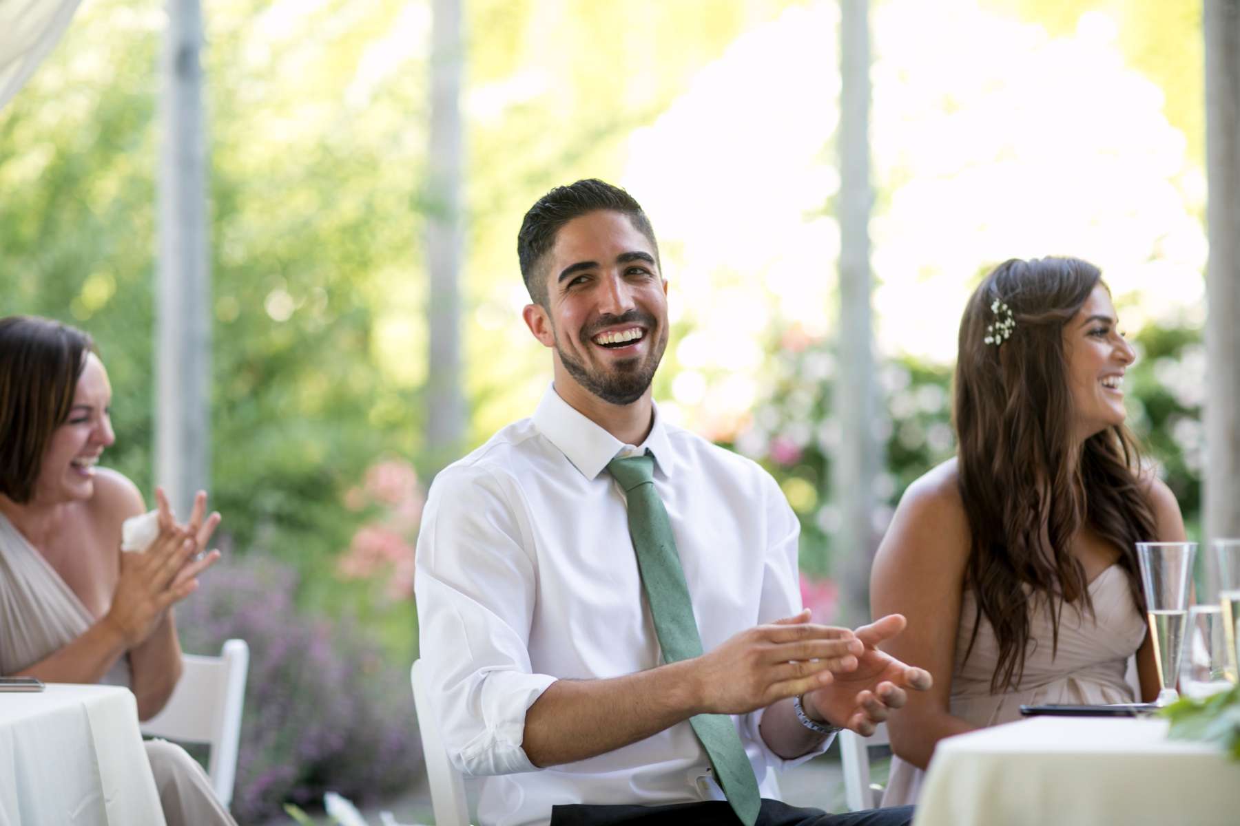 seatte, wedding, photographer, North Bend, Bybee Farms, Snoqualmie, issaqua,_0074.jpg