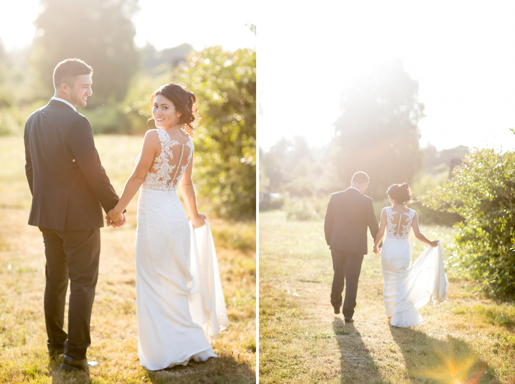 seatte, wedding, photographer, North Bend, Bybee Farms, Snoqualmie, issaqua,_0084.jpg