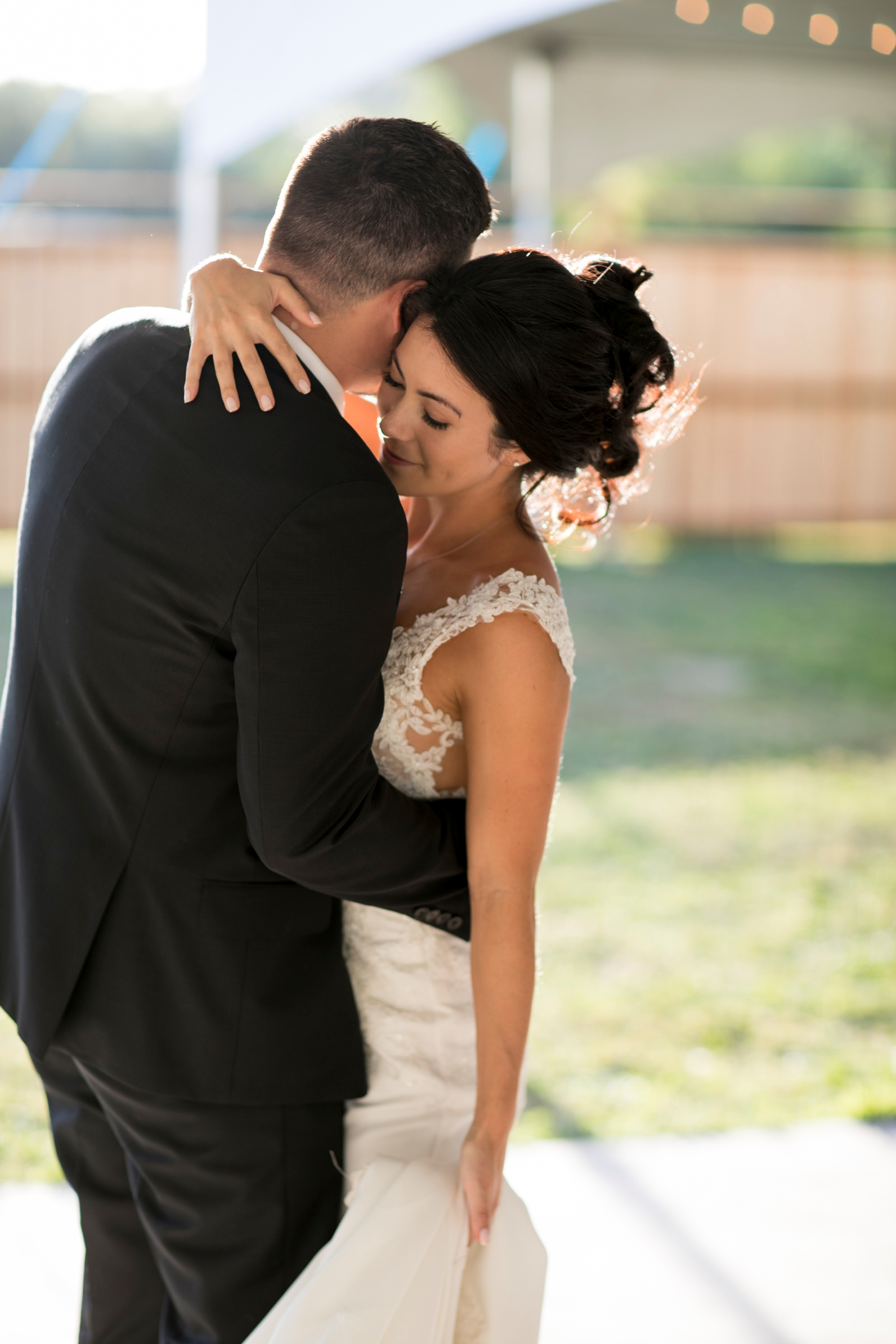 seatte, wedding, photographer, North Bend, Bybee Farms, Snoqualmie, issaqua,_0091.jpg