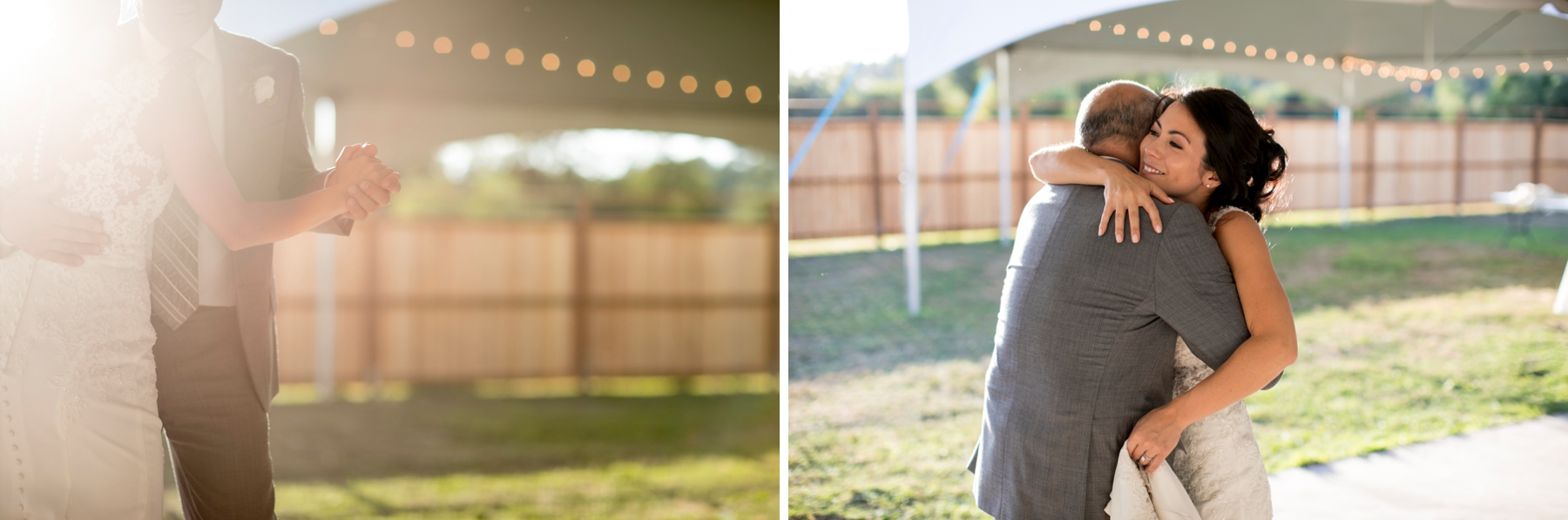 seatte, wedding, photographer, North Bend, Bybee Farms, Snoqualmie, issaqua,_0093.jpg