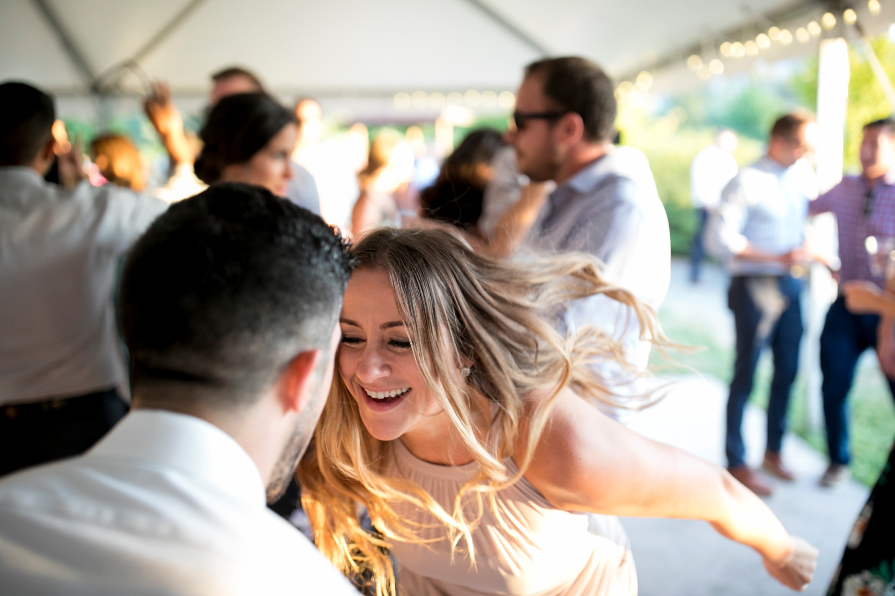 seatte, wedding, photographer, North Bend, Bybee Farms, Snoqualmie, issaqua,_0104.jpg