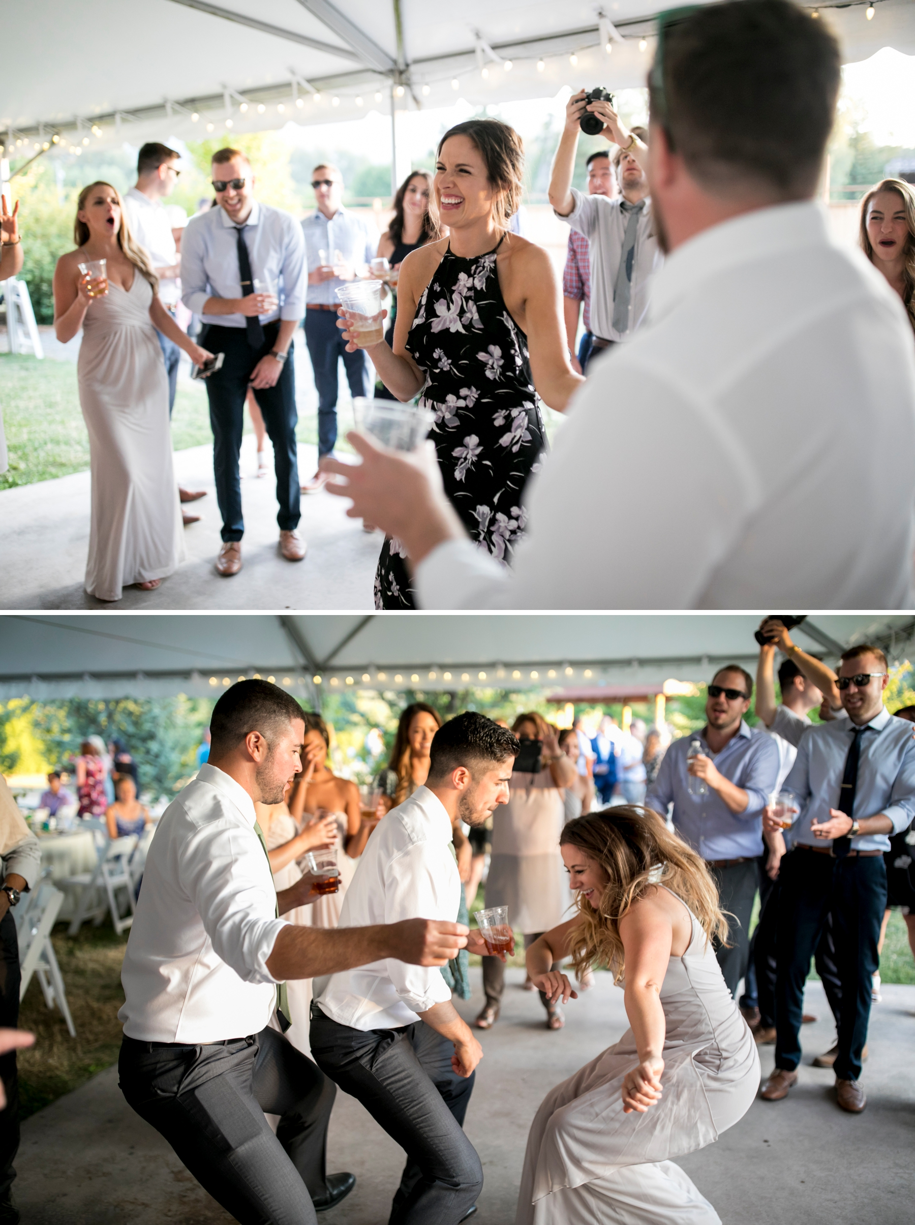 seatte, wedding, photographer, North Bend, Bybee Farms, Snoqualmie, issaqua,_0105.jpg