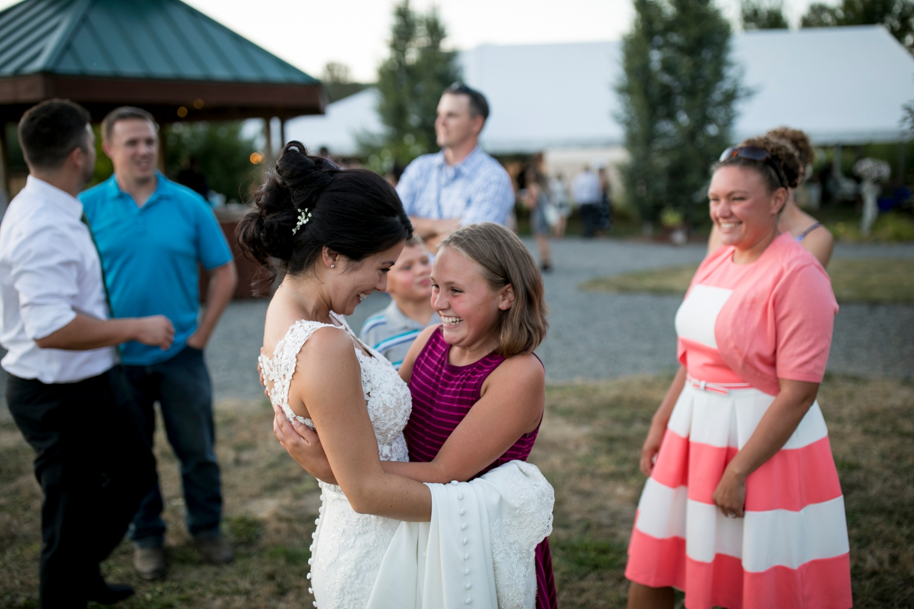 seatte, wedding, photographer, North Bend, Bybee Farms, Snoqualmie, issaqua,_0112.jpg