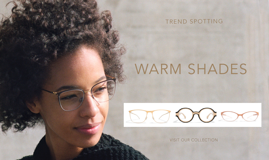 00_warm shades.jpg