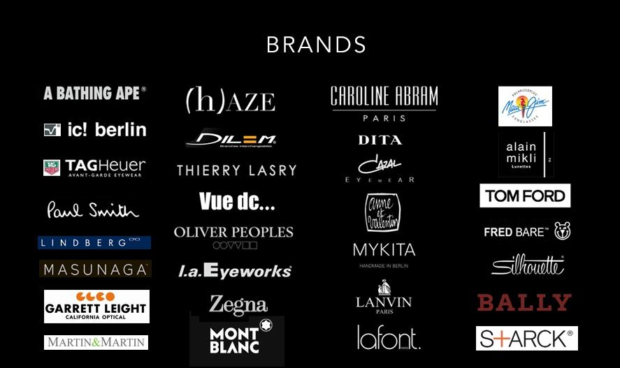 23b_brands.jpg