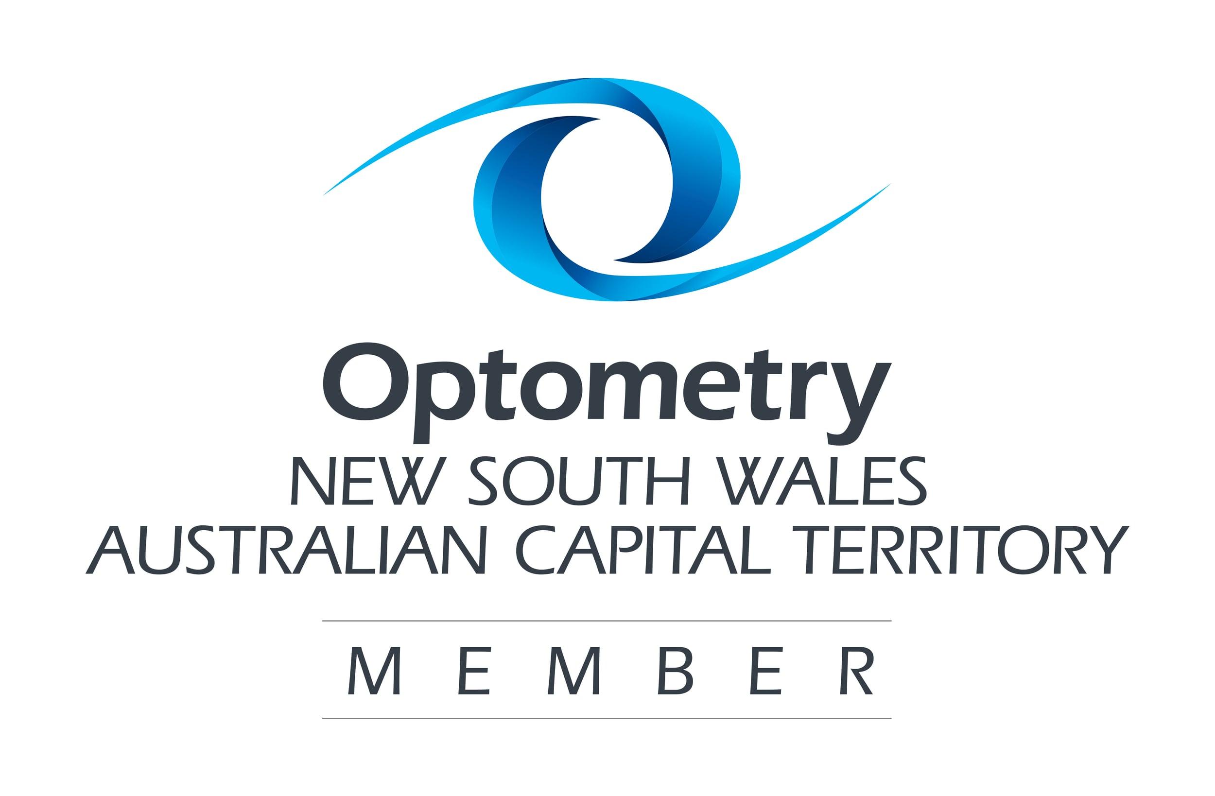 Optometry Australia  http://optometry.com.au