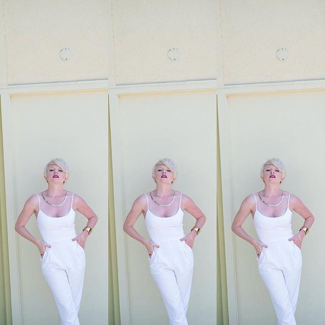 Some like it hot.  #amyryersonphotography #photos #rubylewis #nikon #photographer #photography #blonde #losangeles #actress #la #model #singer #photooftheday #image #artist