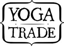 yoga trade logo.png