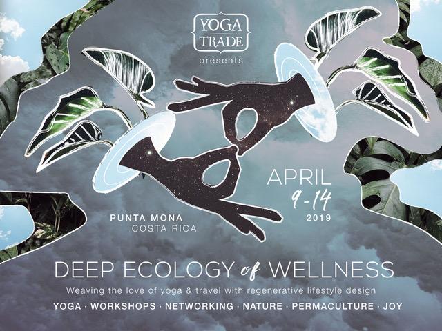 deep-ecology-poster-final_web (1).jpeg